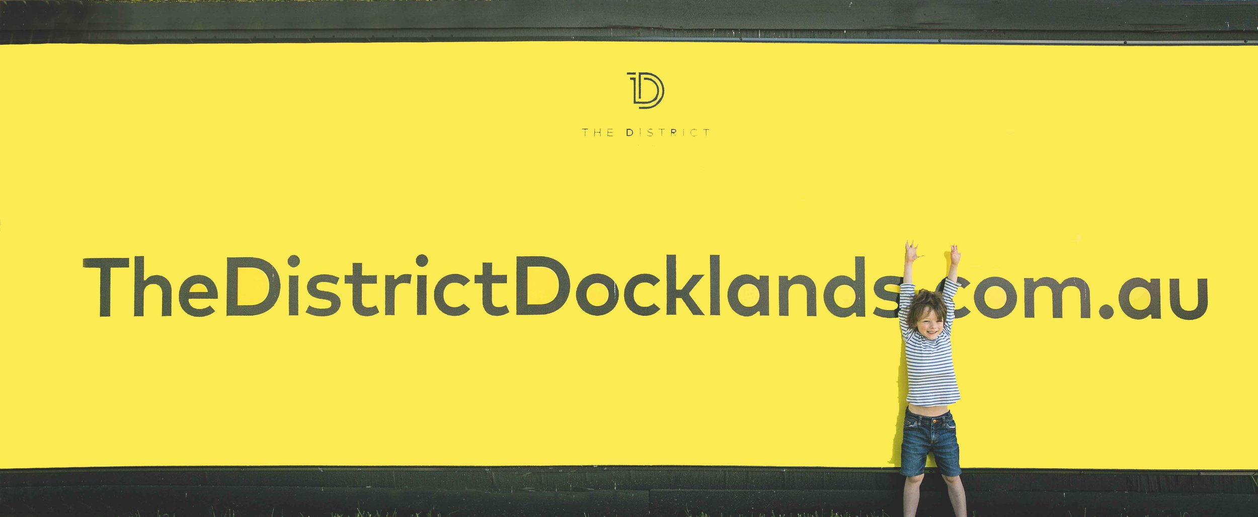 the district dock ppp.jpg
