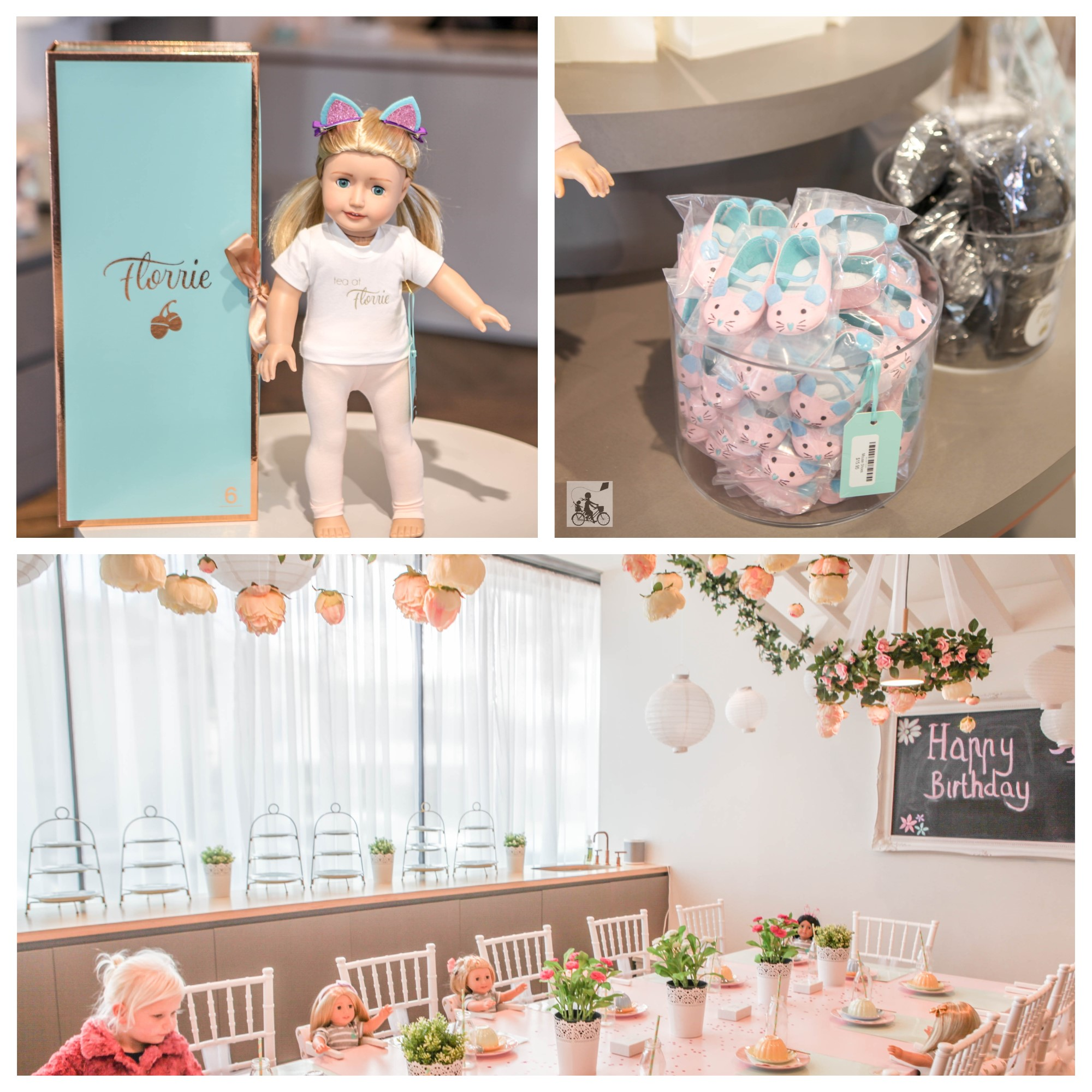florrie dolls and cafe, armadale - mamma knows south