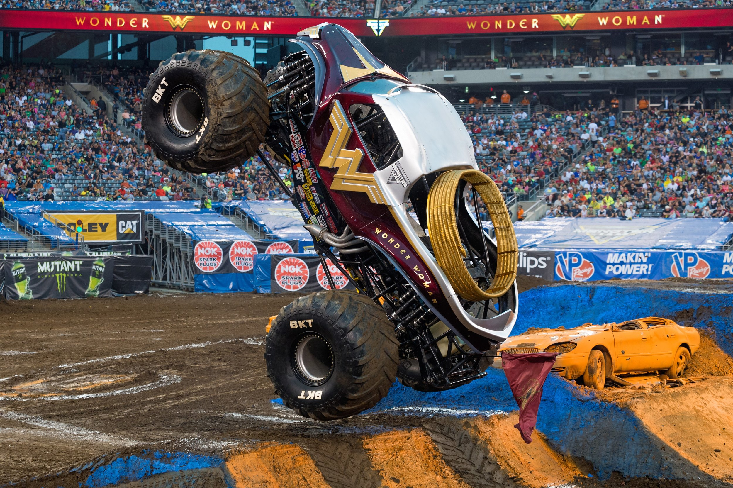 Wonder Woman Monster Jam truck.jpg