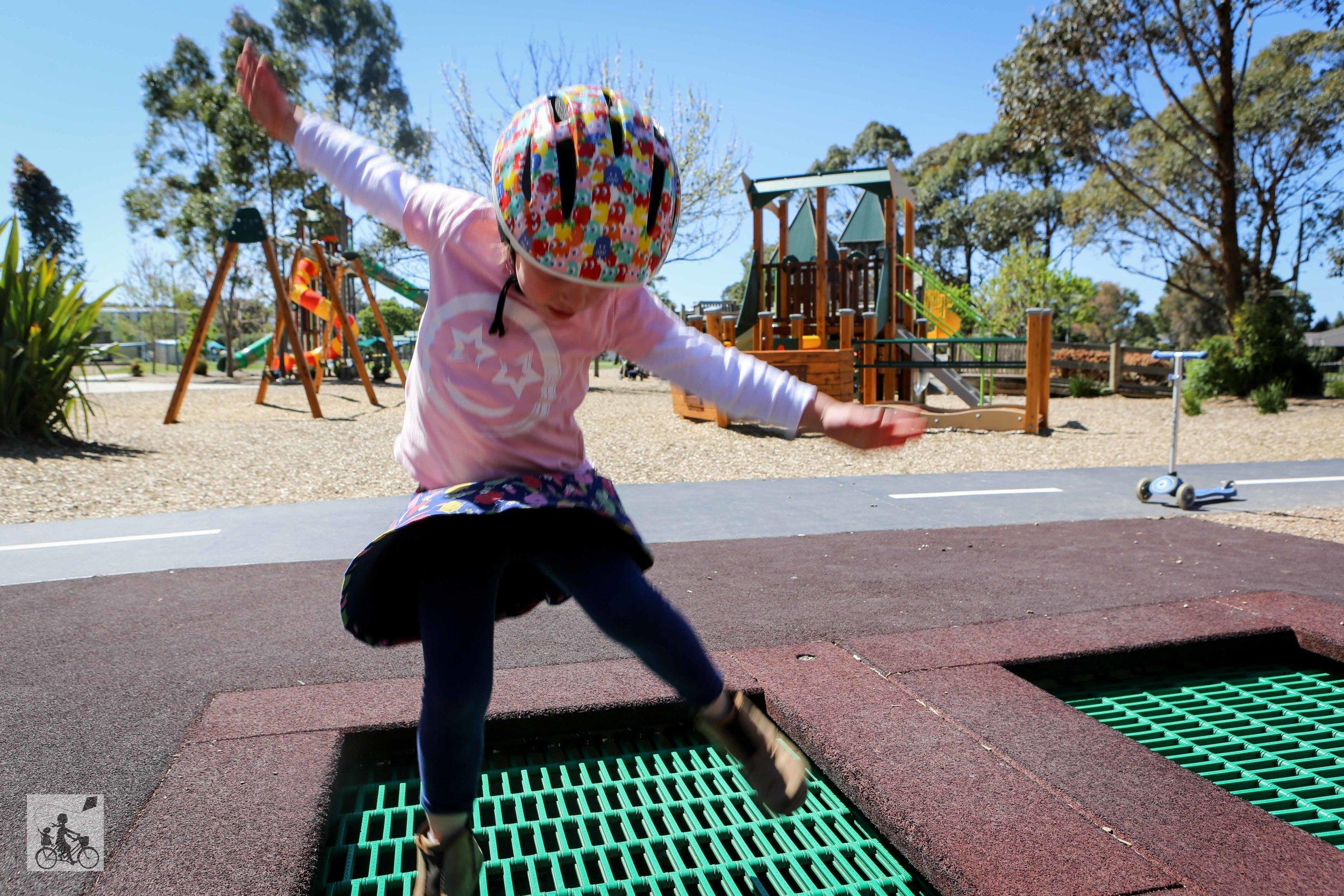 Cardinia Community Playground 2018 - Mamma Knows East (19 of 43).jpg