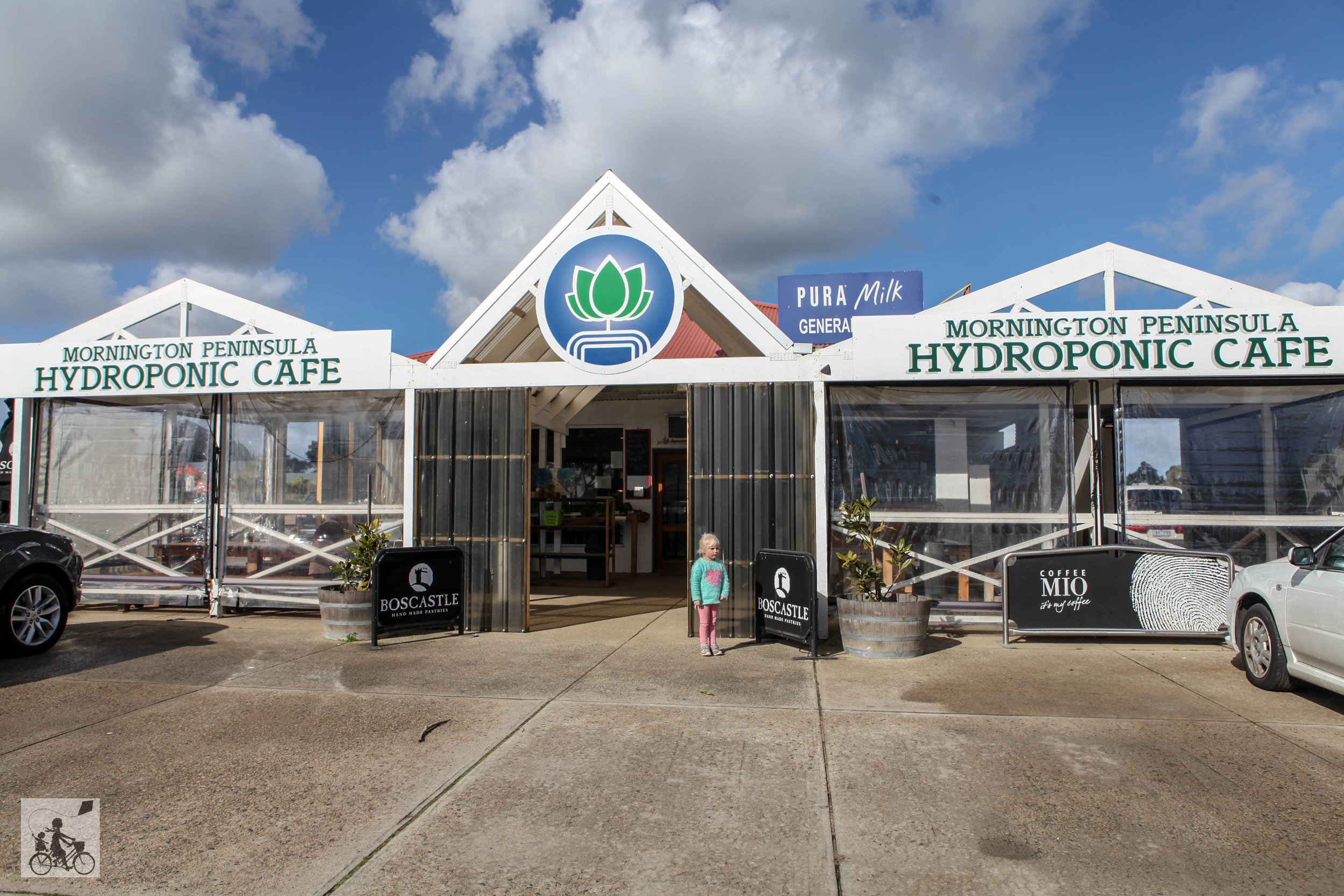 mornington hydroponic cafe - mamma knows south (1 of 24).jpg
