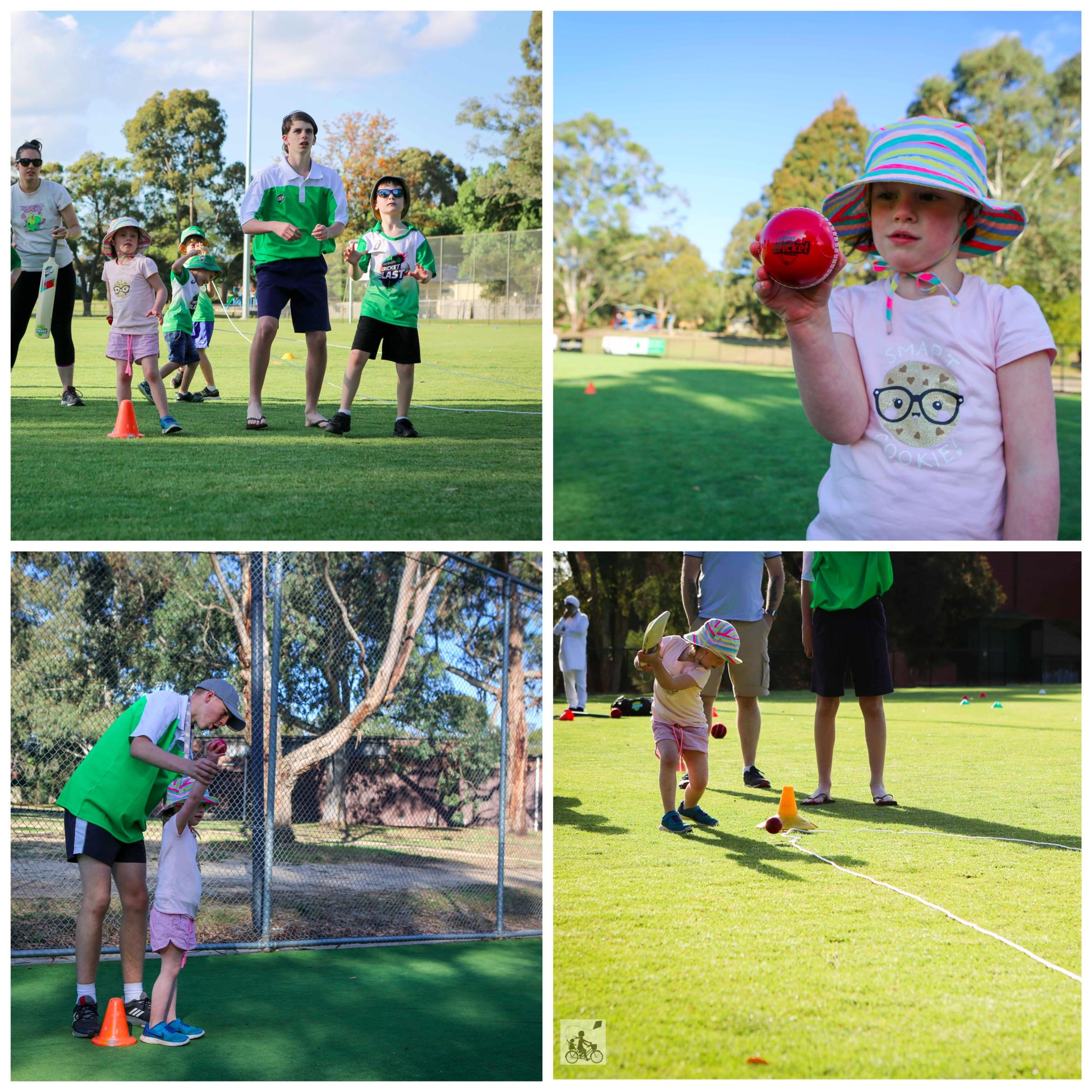 04 Woolworths Blast Cricket - Mamma Knows Melbourne (1 of 45).jpg