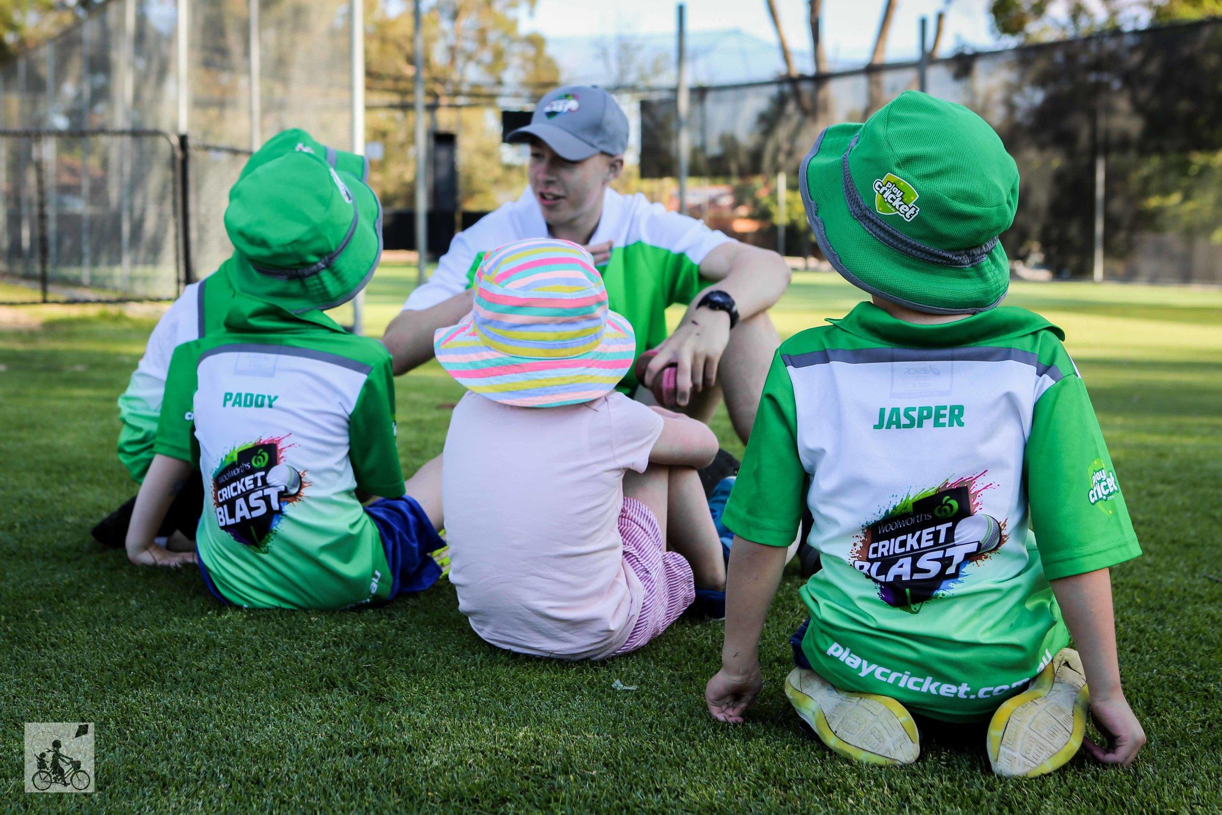 Woolworths Blast Cricket - Mamma Knows Melbourne (16 of 45).jpg
