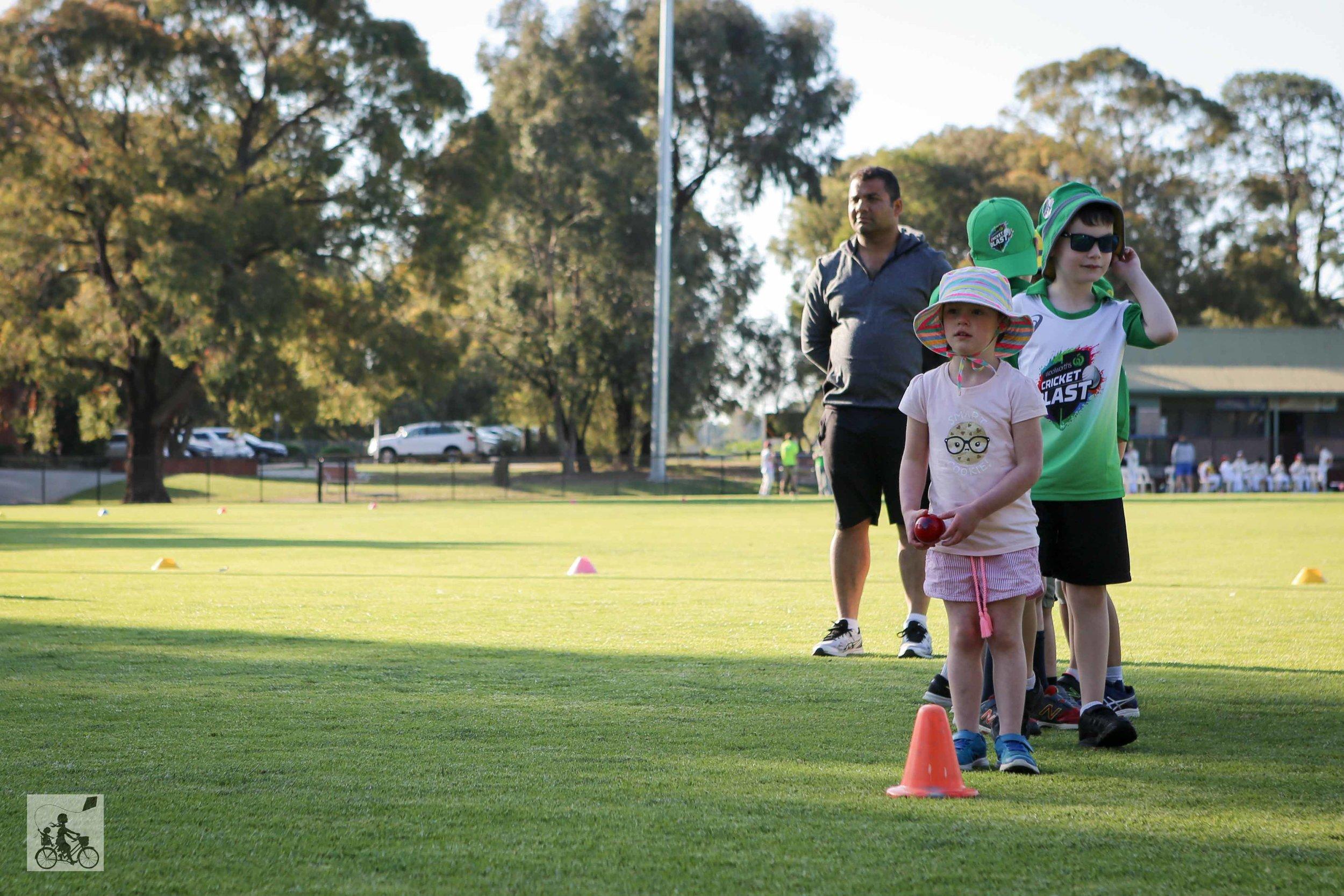 Woolworths Blast Cricket - Mamma Knows Melbourne (35 of 45).jpg