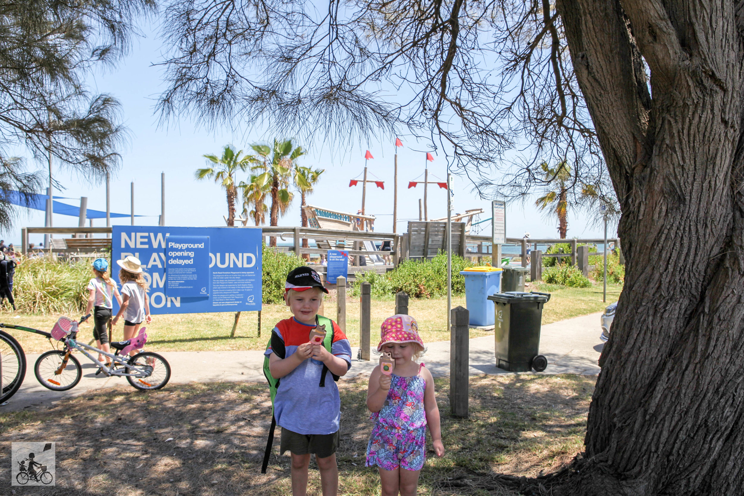 North Rd Foreshore Playground- Mamma Knows South (44 of 46).jpg