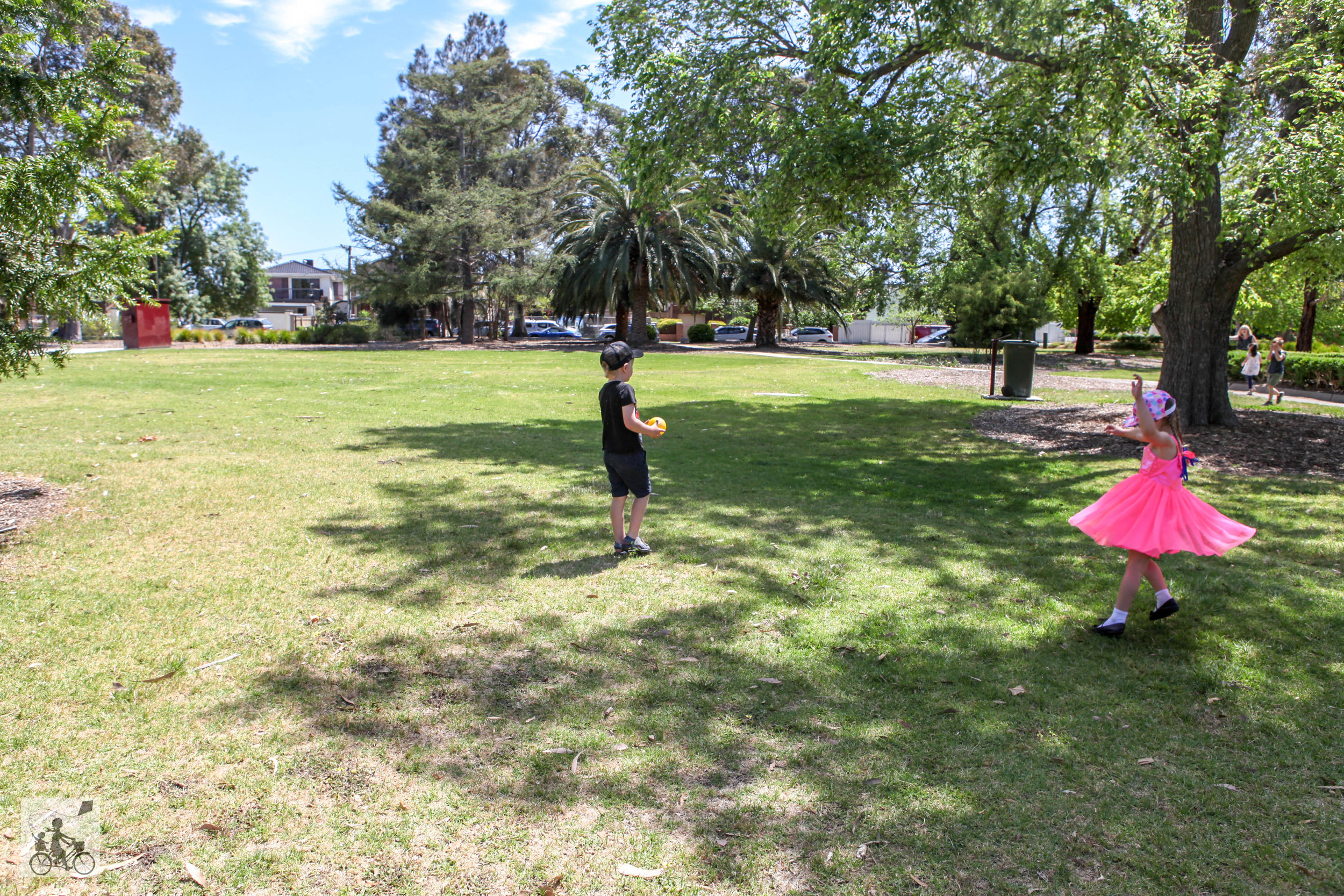 Halley Park -Mamma Knows South (40 of 41).jpg