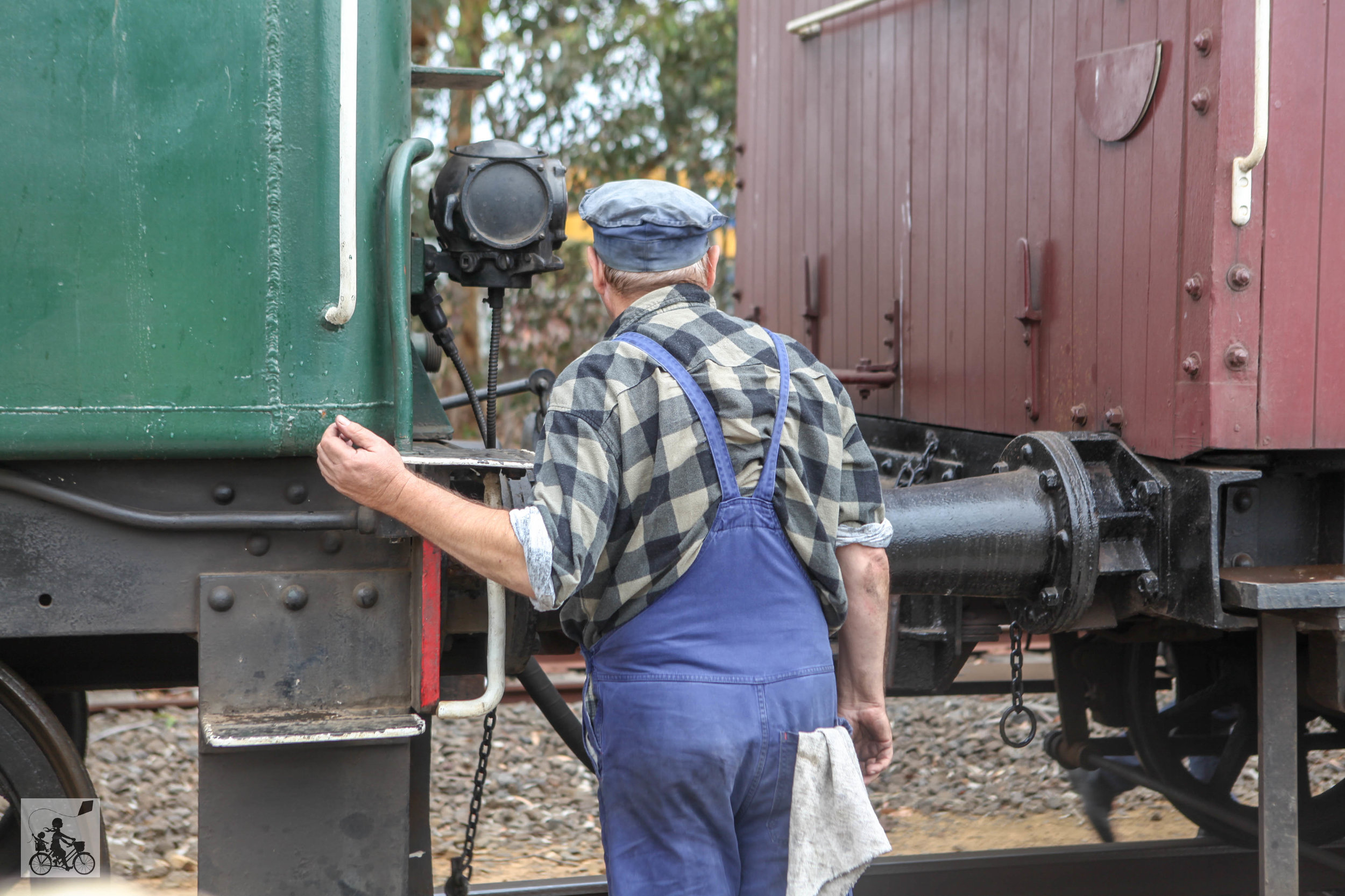 Mornington Railway- Mamma Knows South (44 of 66).jpg