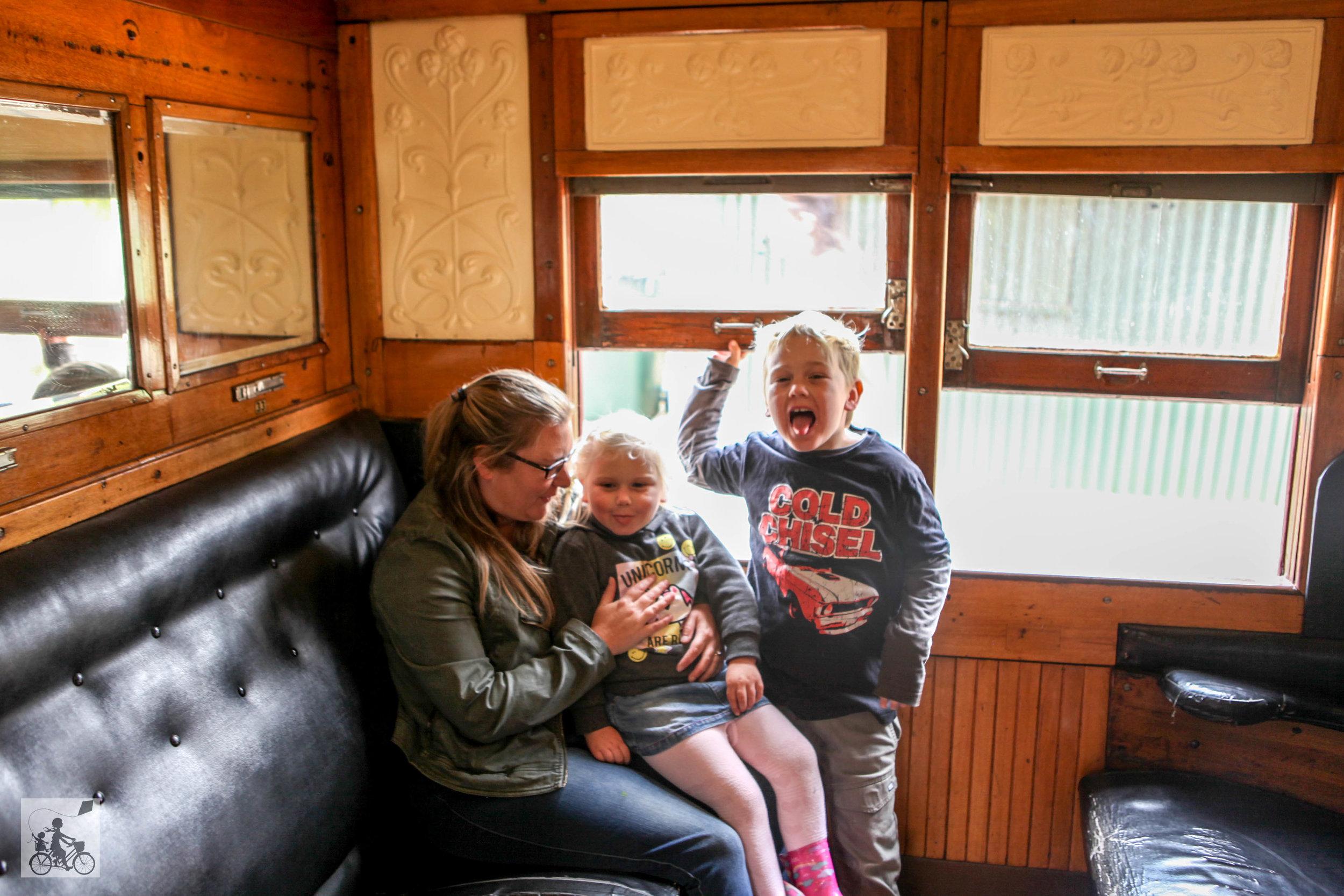 Mornington Railway- Mamma Knows South (50 of 66).jpg