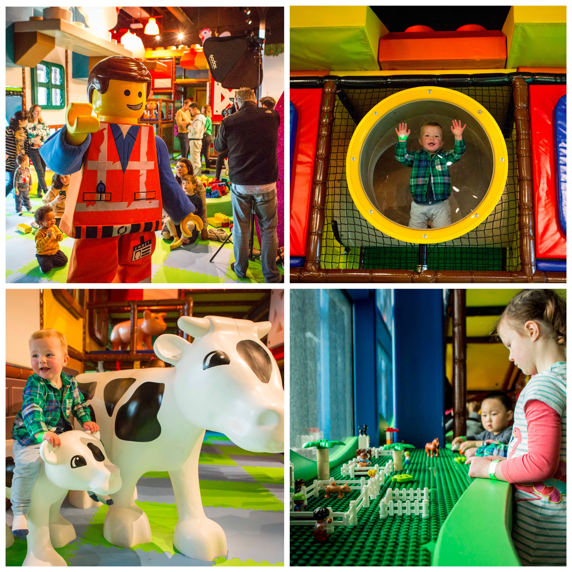 01 LEGOland Farm Adventure - Mamma Knows East (1 of 34).jpg