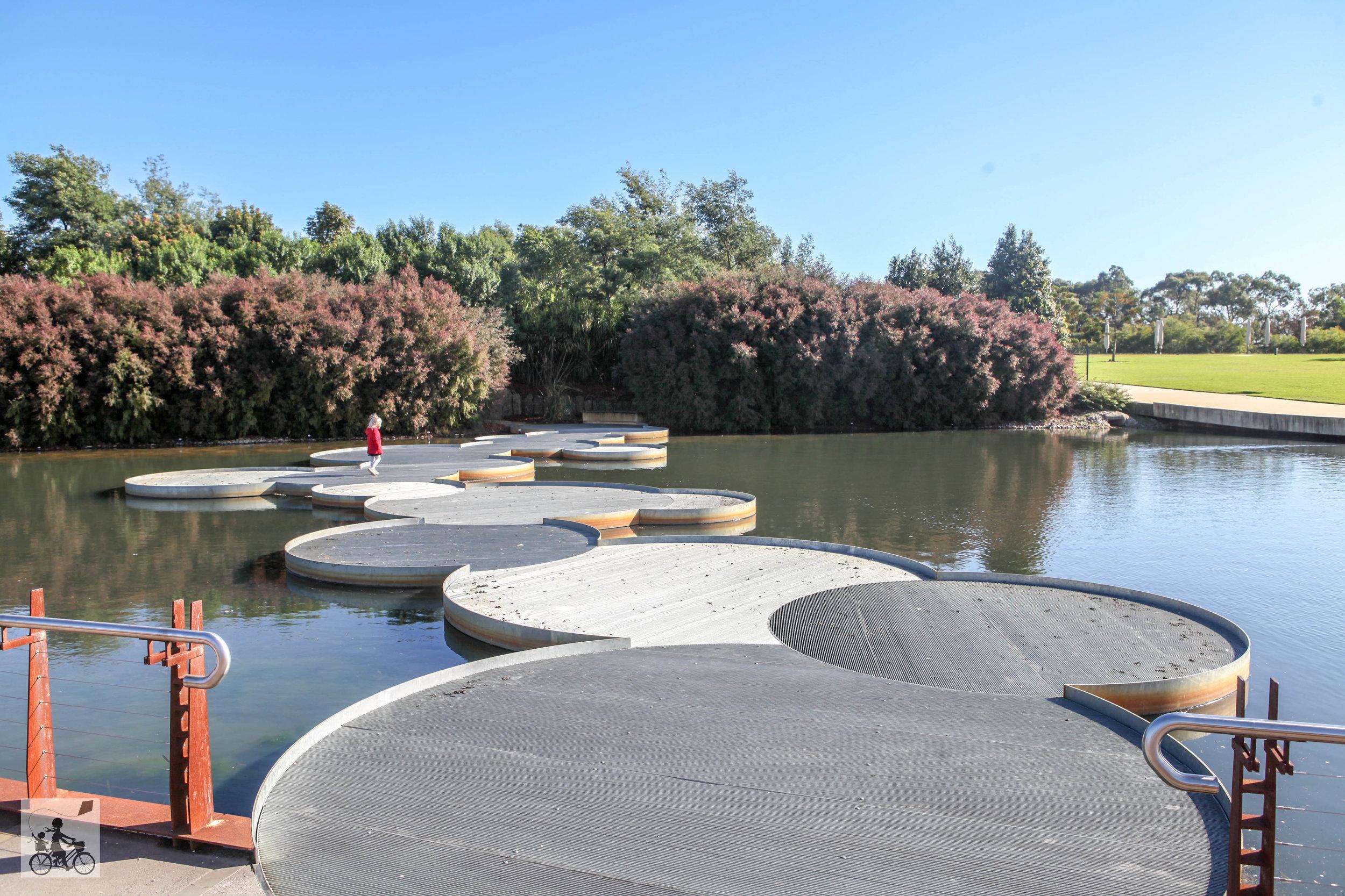 cranbourne Botanical Gardensl - Mamma Knows South (71 of 75).jpg