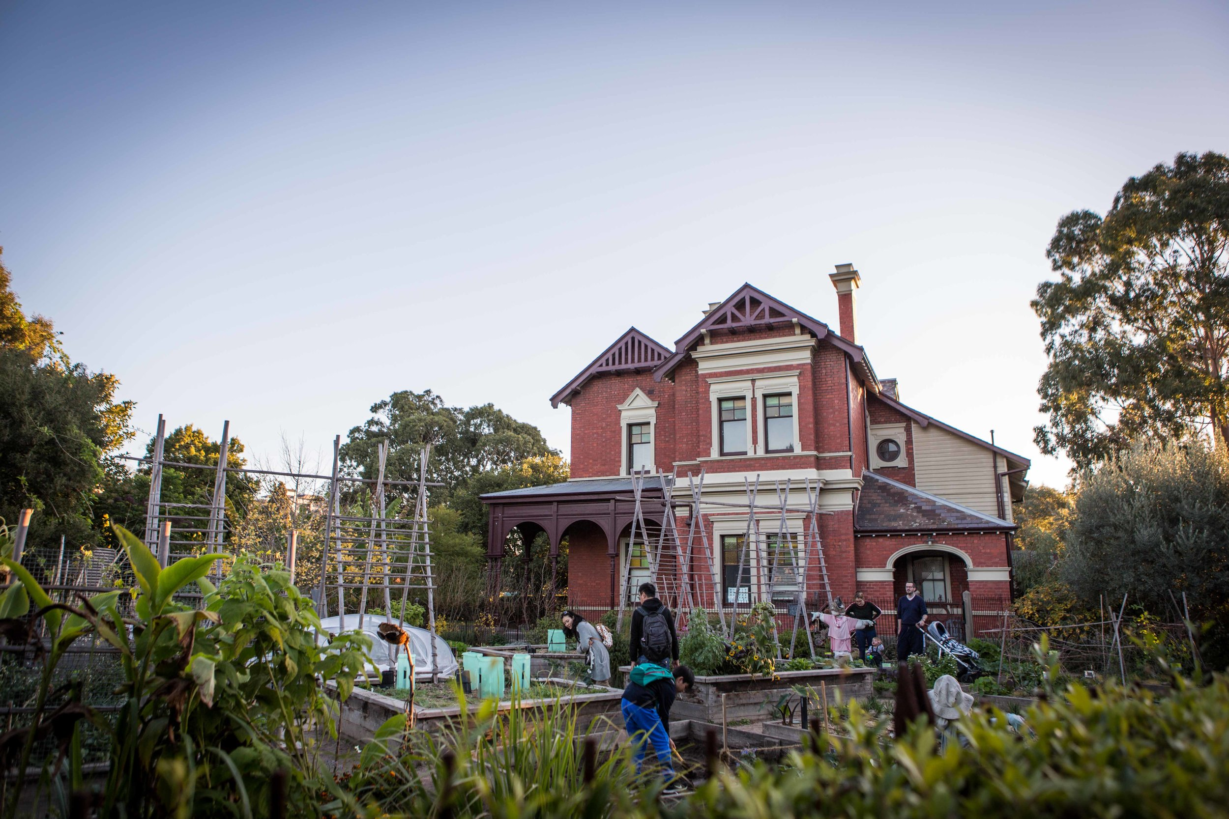 Royal Botanic Gardens Victoria Melbourne 2019 - Mamma Knows East (58 of 59).jpg