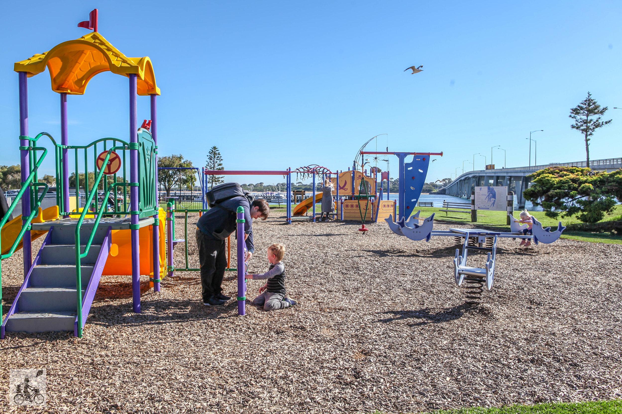 Richard Grayden Park Playground - Mamma Knows South (8 of 19).jpg
