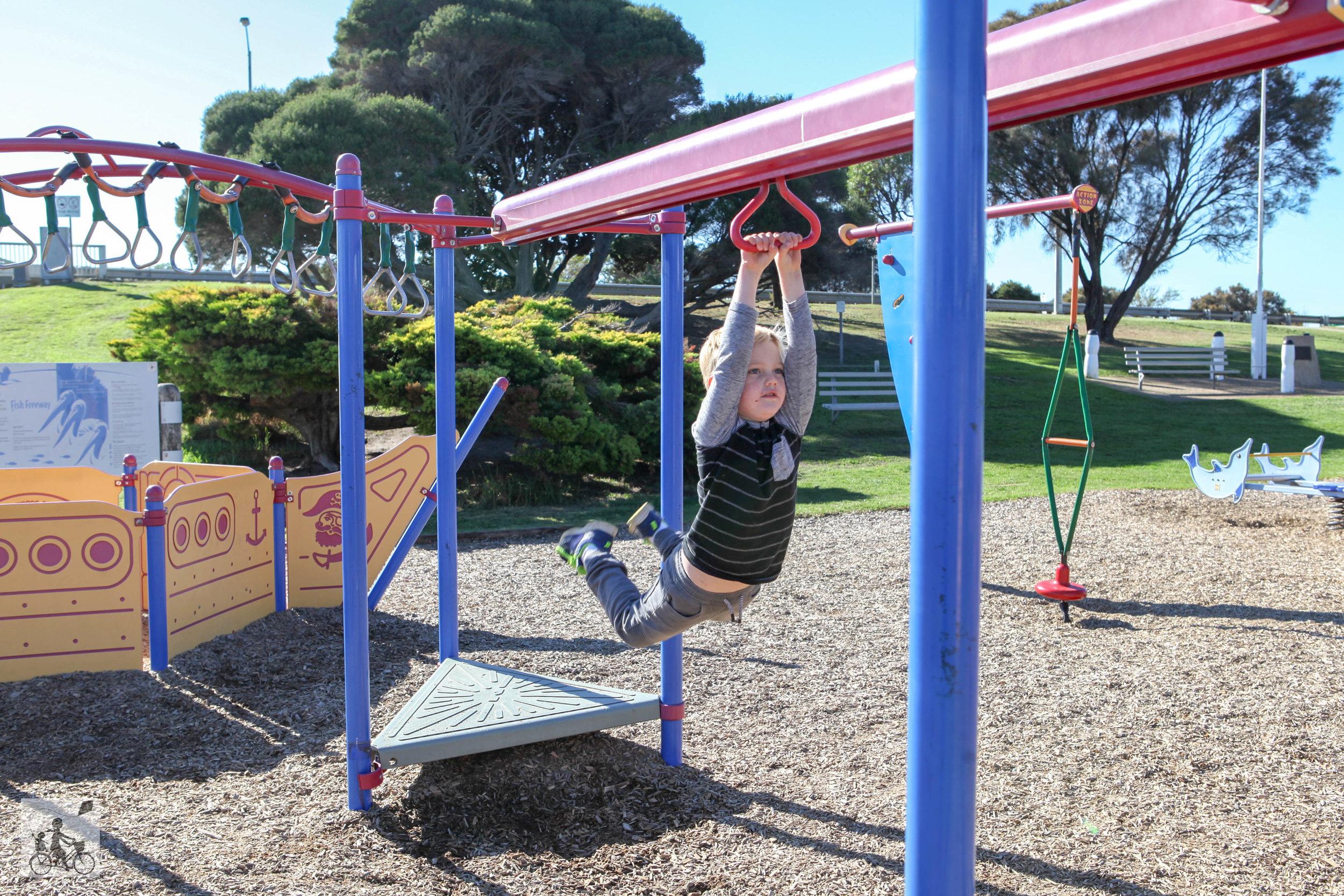 Richard Grayden Park Playground - Mamma Knows South (4 of 19).jpg