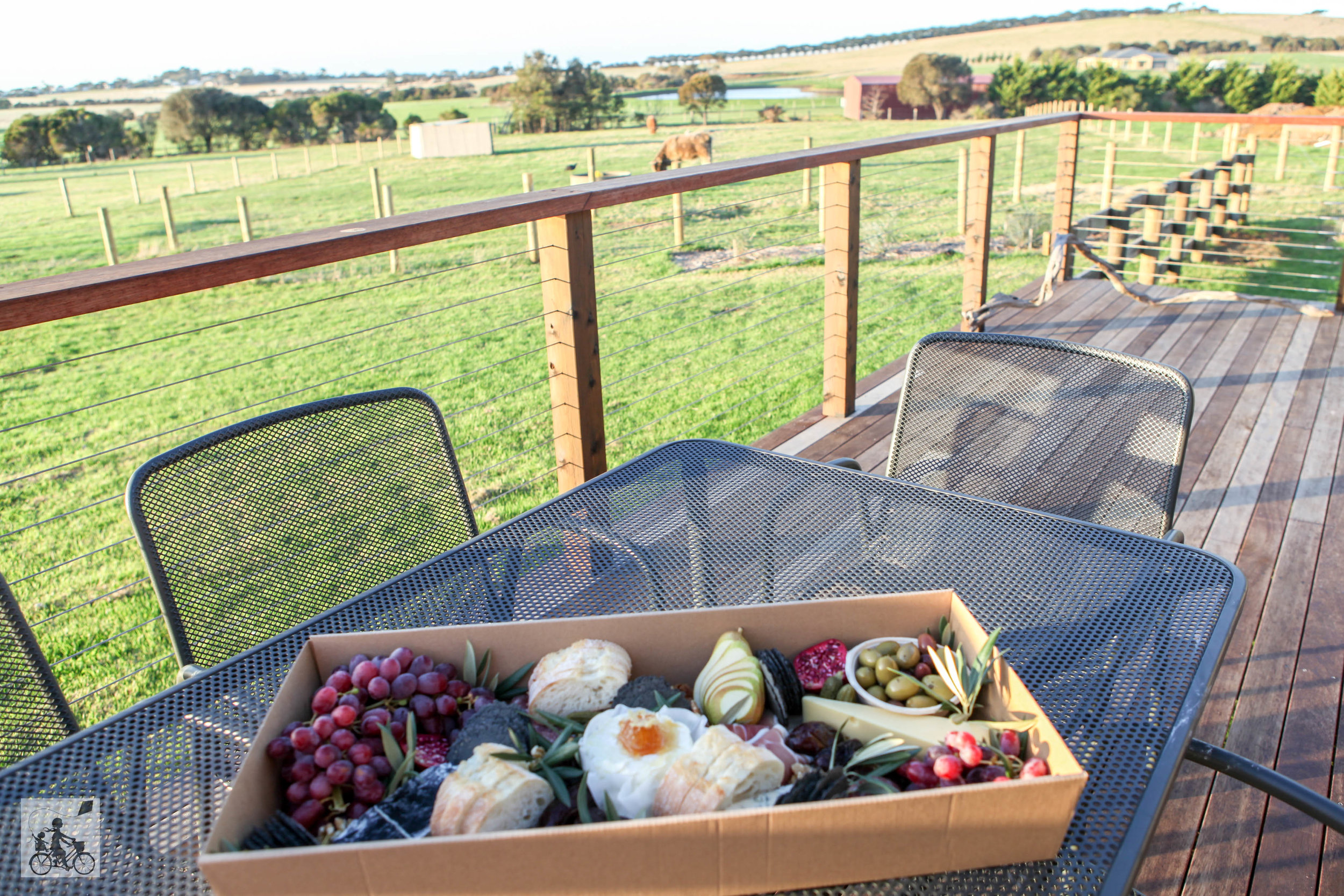 Mamma Knows South - the pantry, phillip island