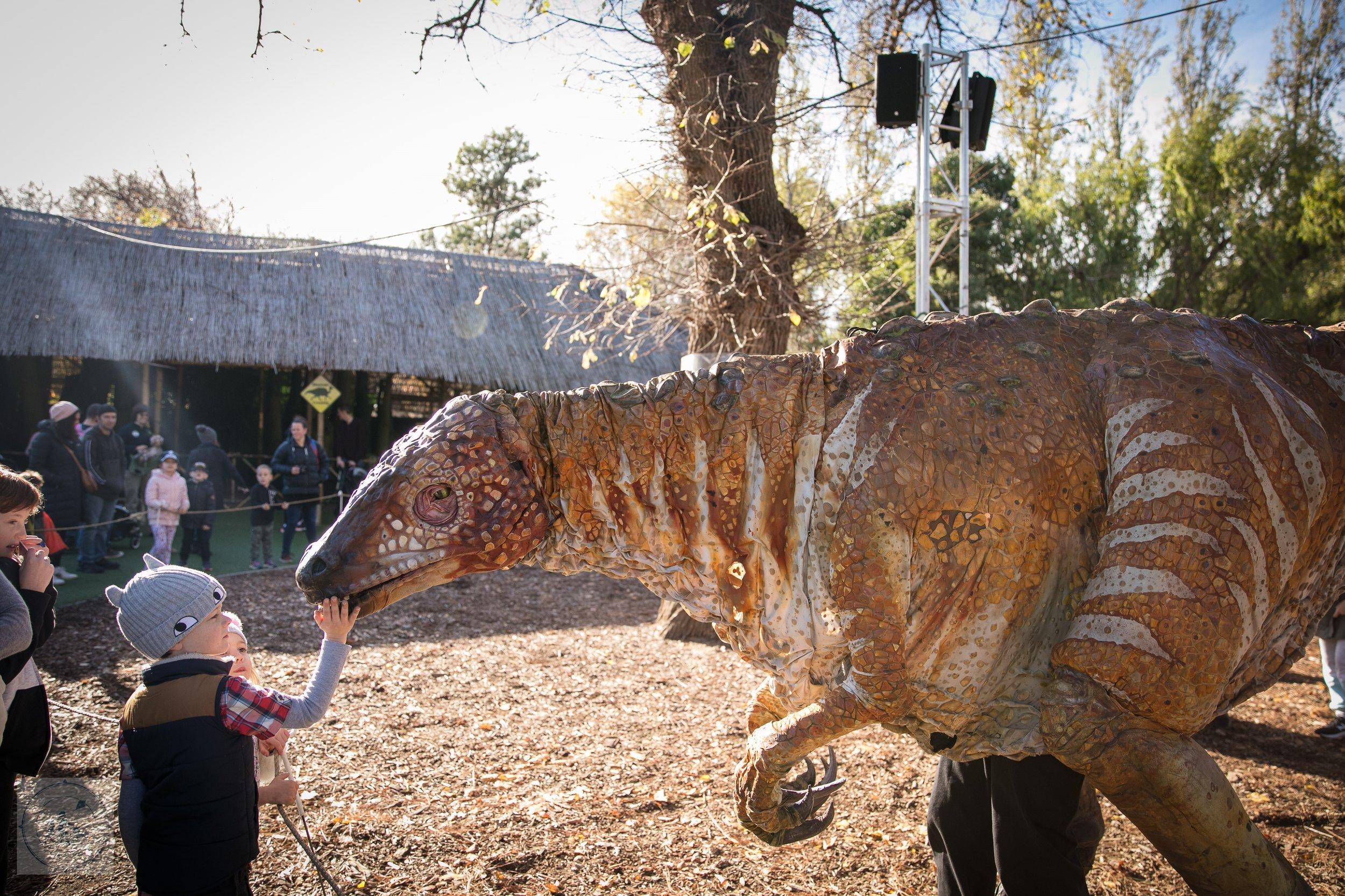 Dino Park Melbourne Zoo Mamma Knows Melbourne (50 of 62).jpg