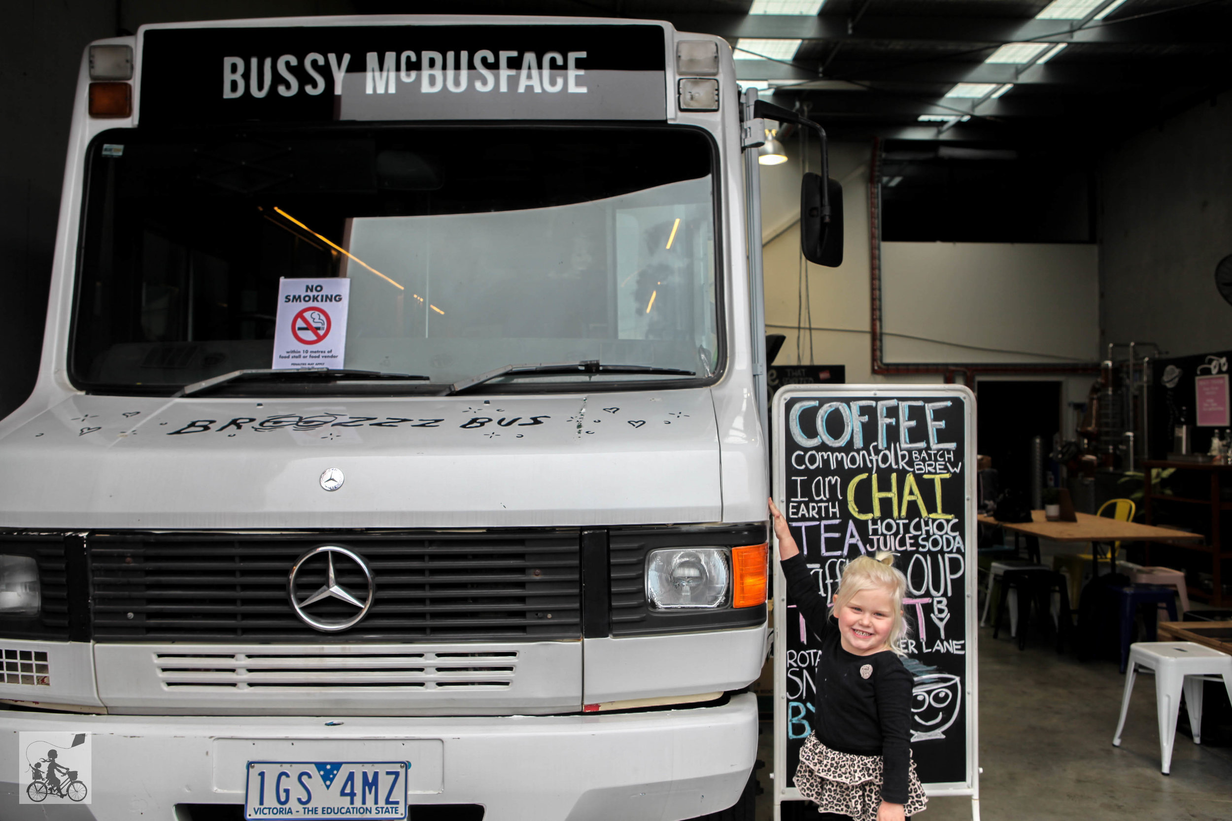 Bussy McBusFace-  Mamma Knows South (40 of 65).jpg