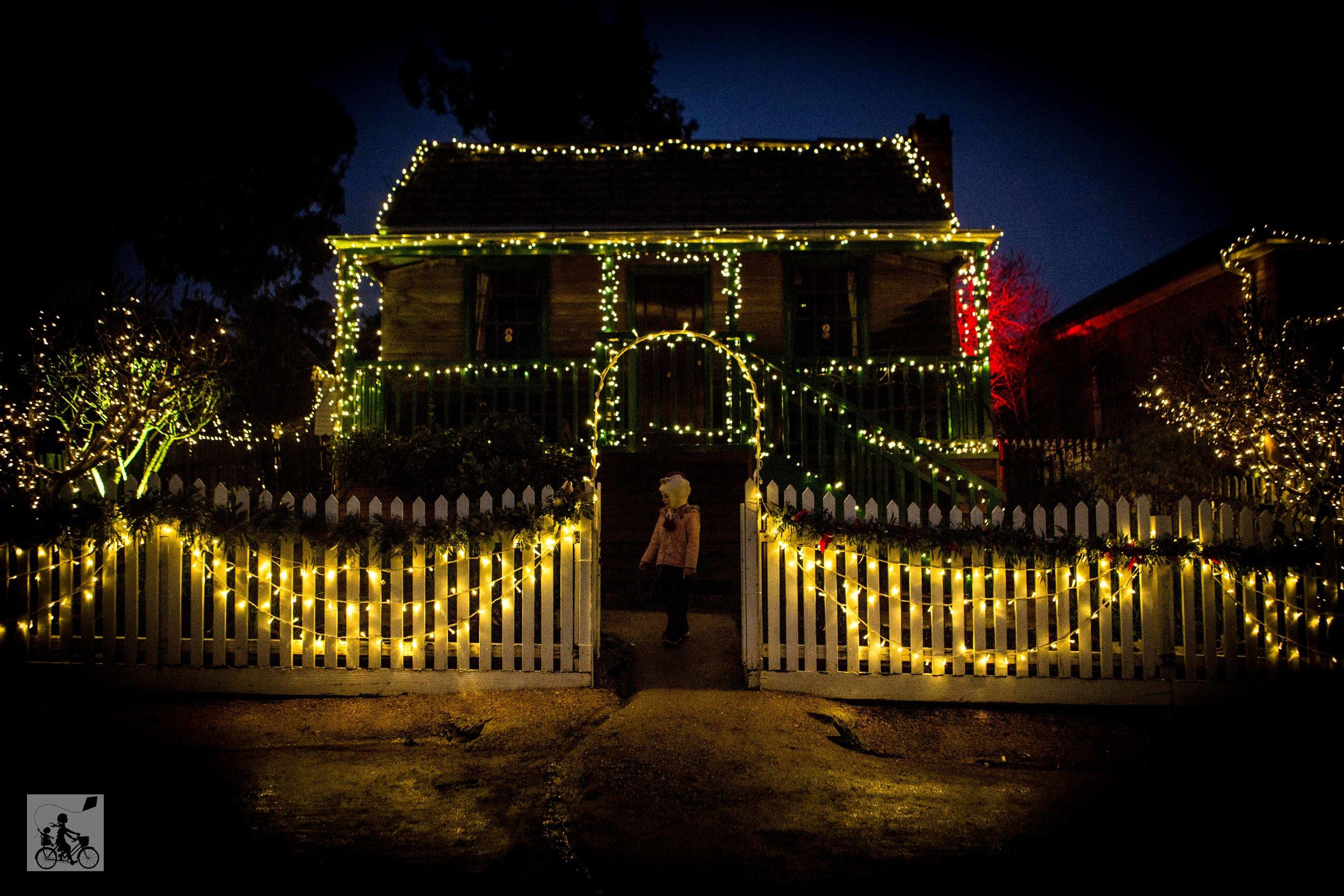 Sovereign Hill Winter Wonderlights - Mamma Knows Melbourne (39 of 74).jpg