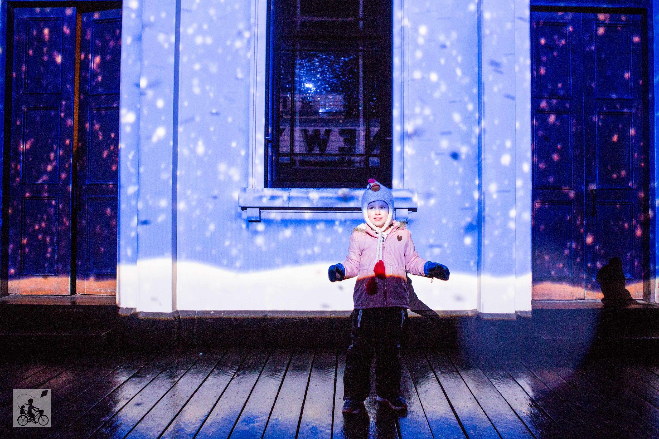Sovereign Hill Winter Wonderlights - Mamma Knows Melbourne (67 of 74).jpg