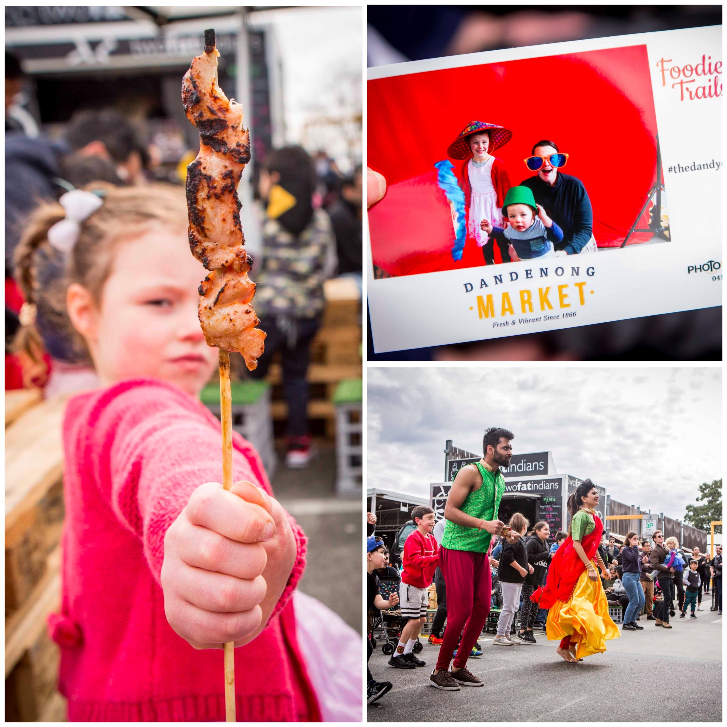 01 Curry Festival 2019 Dandenong Market (1 of 21).jpg