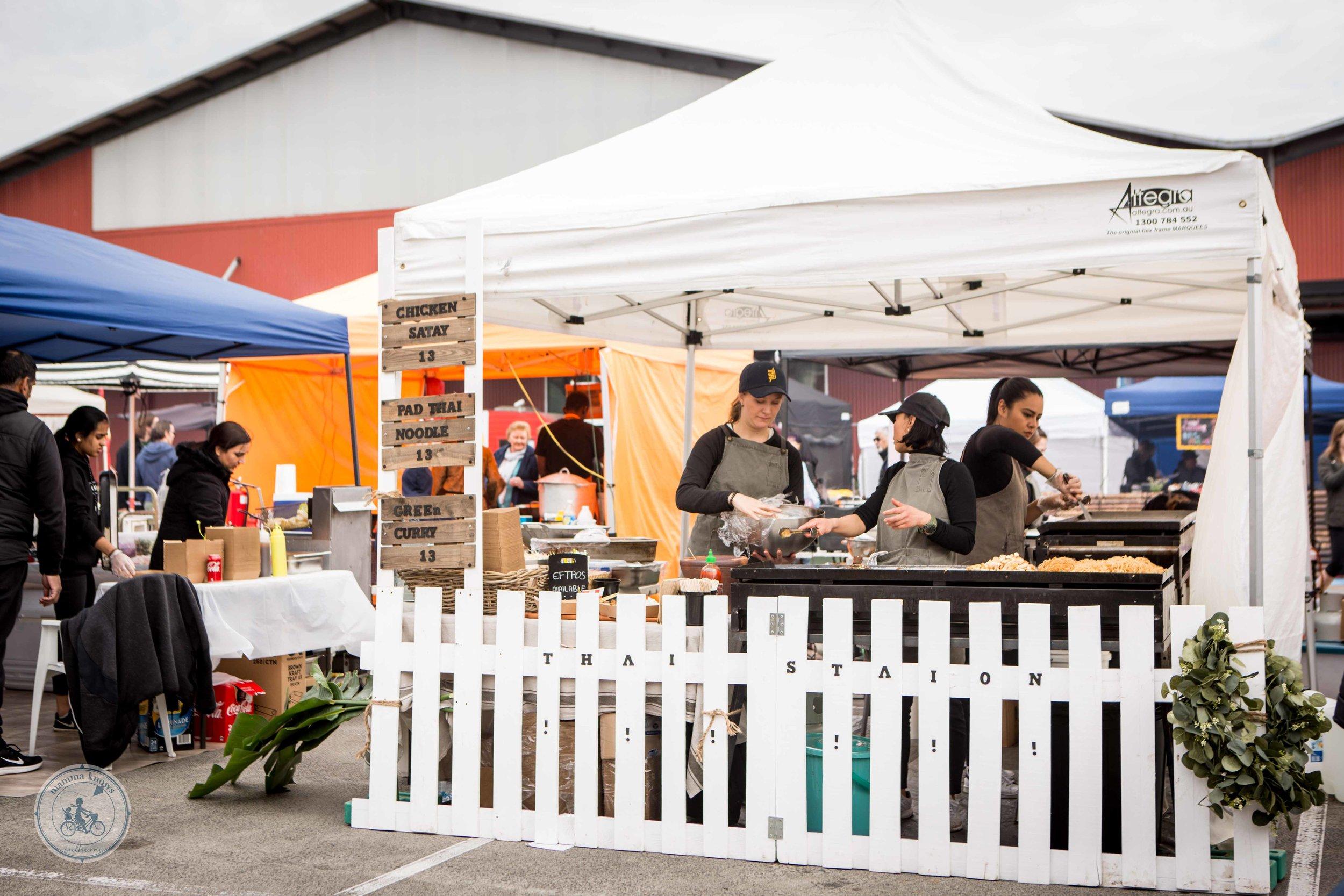 Curry Festival 2019 Dandenong Market (6 of 21).jpg