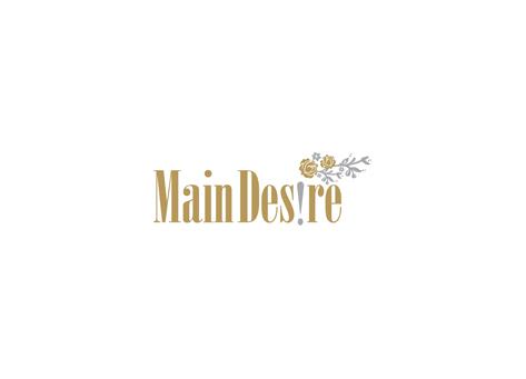 mornington-retail-business-Main-Desire.jpg