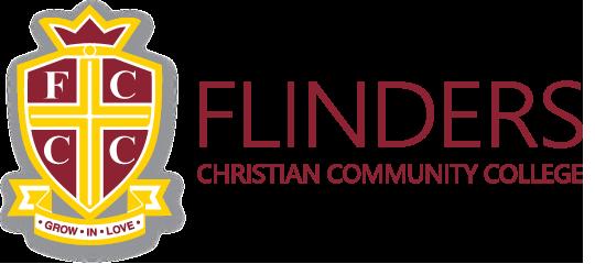 logo_full_ds.png