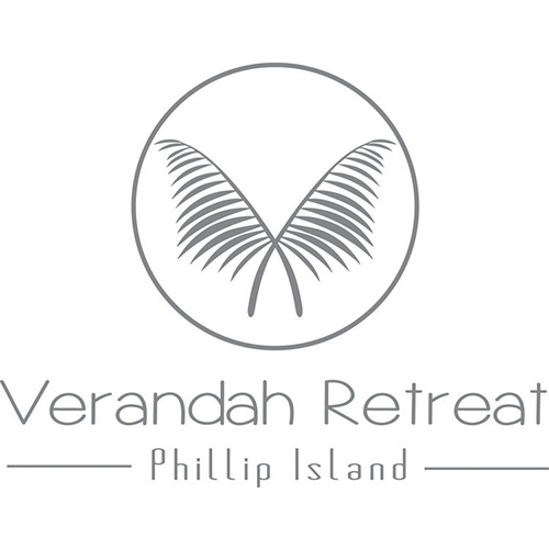 verandahretreatphillipisland.png