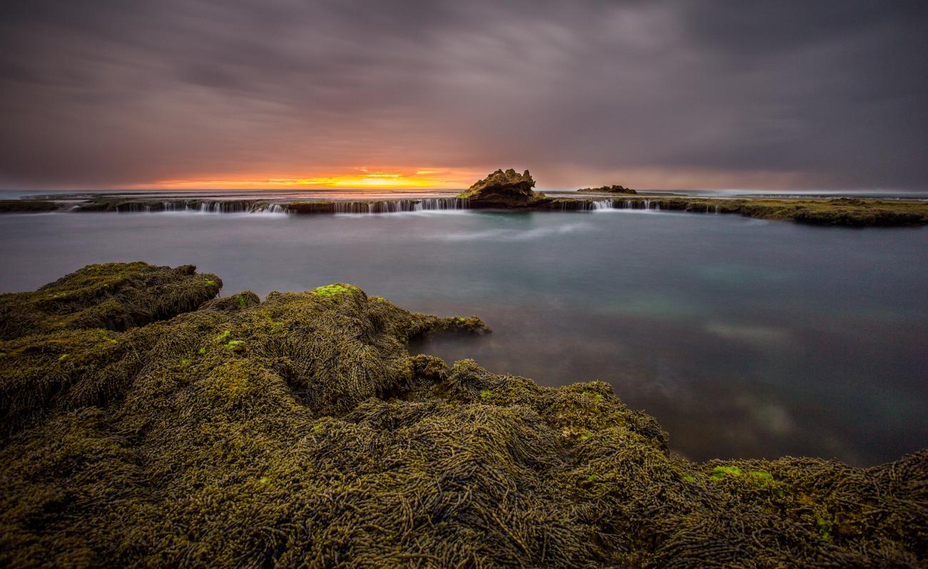 83_Mornington Peninsula