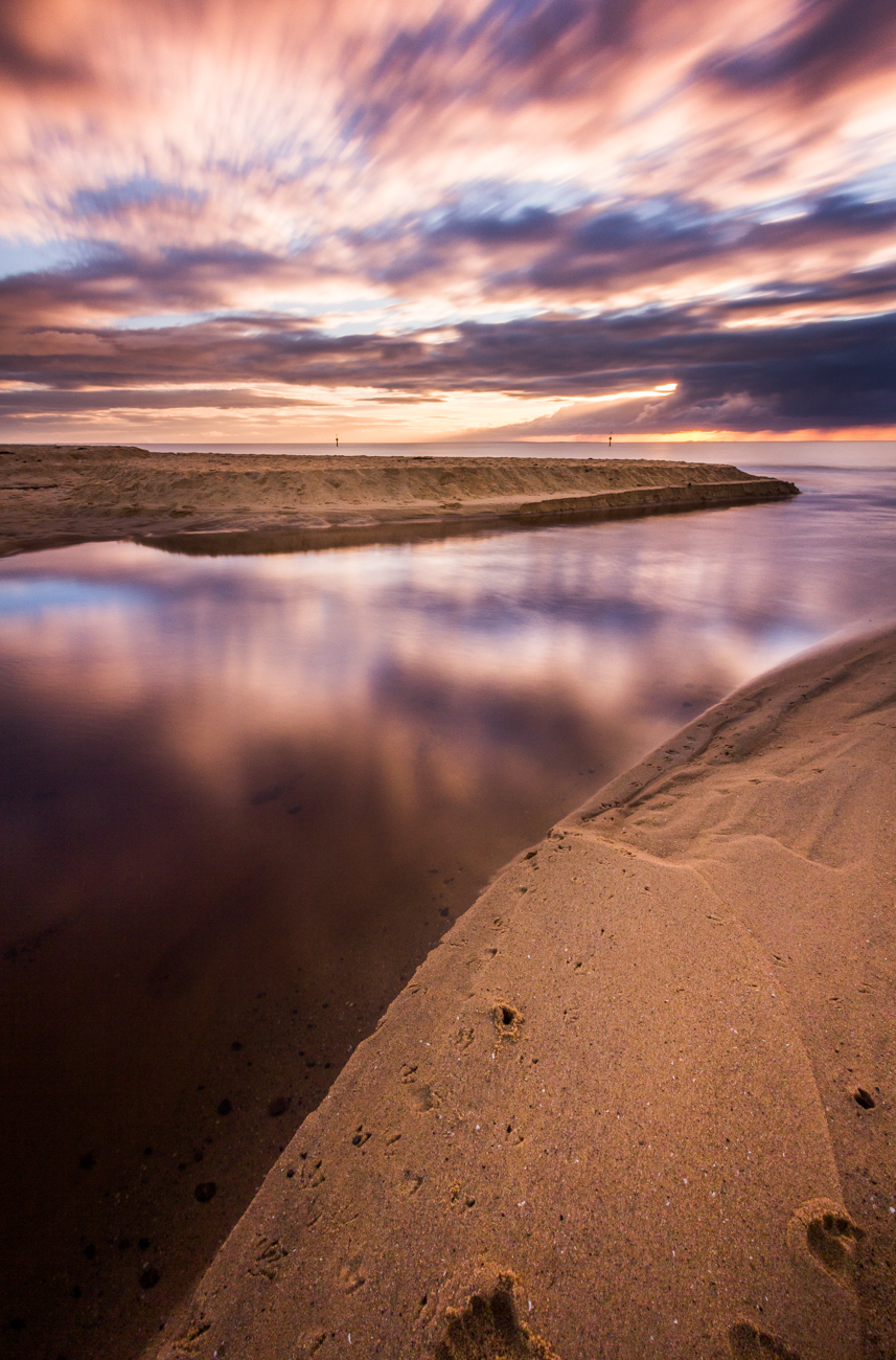 95_Mornington Peninsula