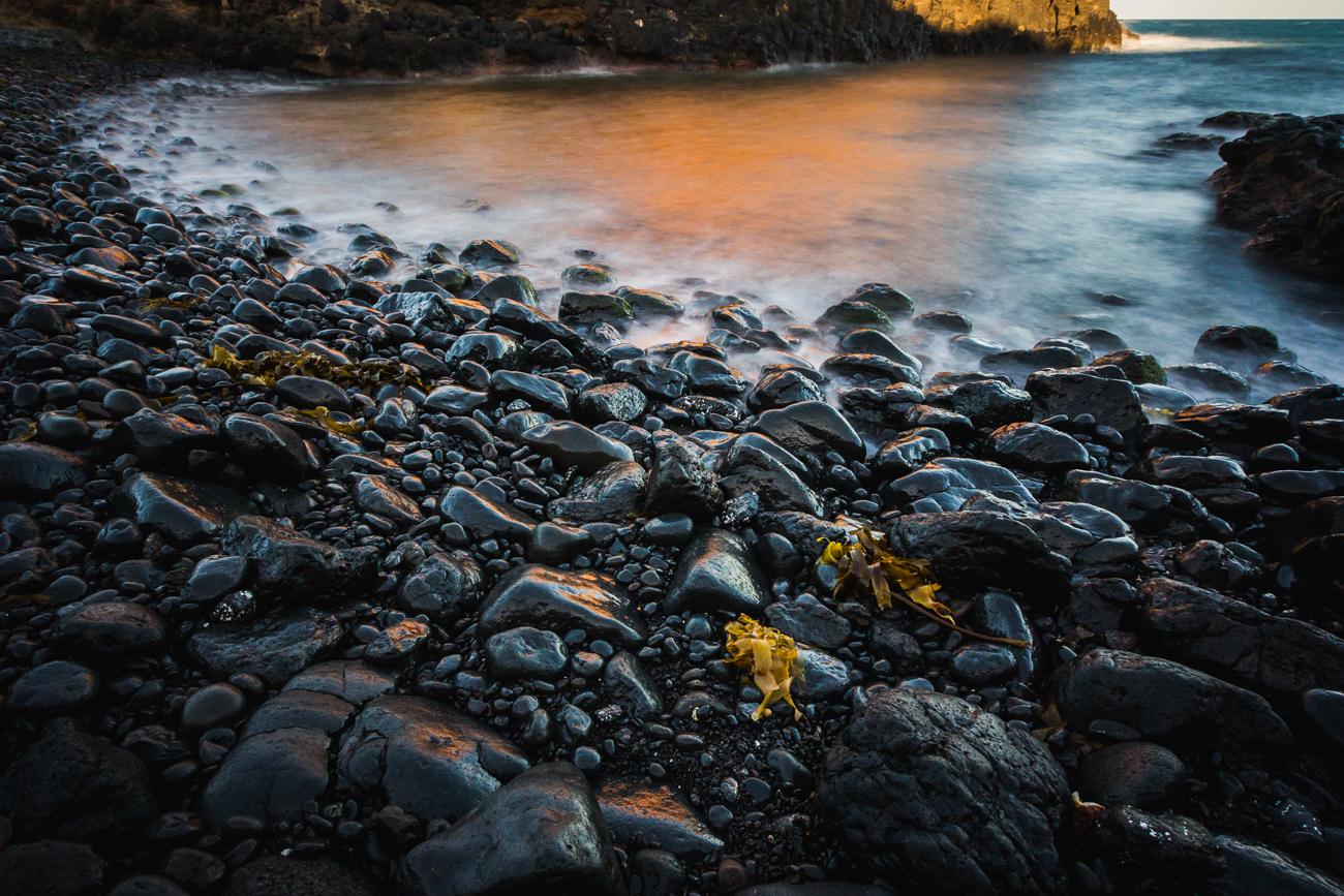 106_Mornington Peninsula