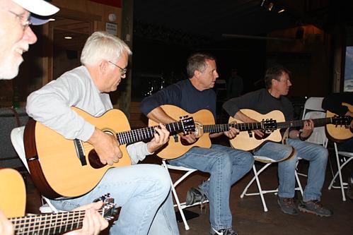 GuitarCamp6.png