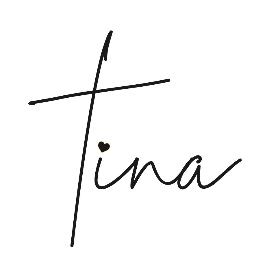 LxC - Tina Gravalos Logo_Tina Signature SMALL.jpg