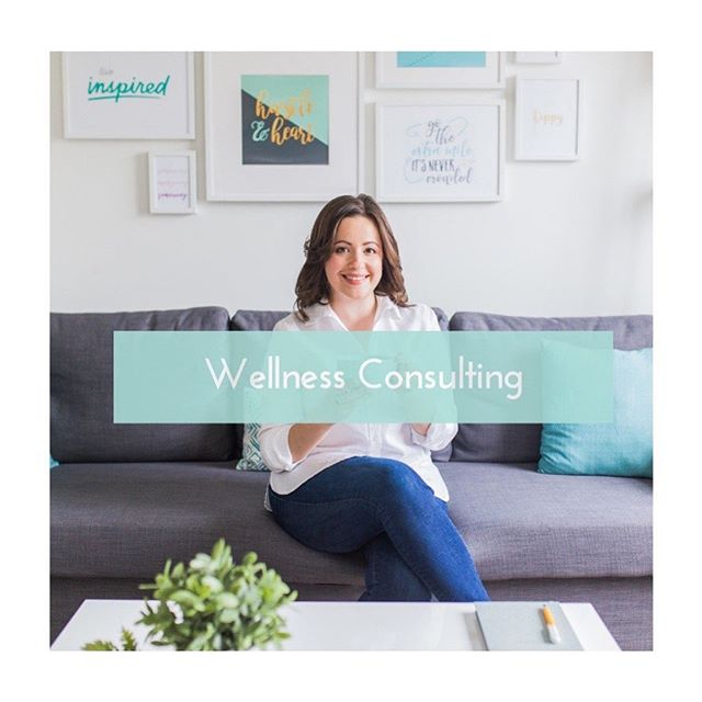 I'm excited to be offering a new service, 𝙒𝙀𝙇𝙇𝙉𝙀𝙎𝙎 𝘾𝙊𝙉𝙎𝙐𝙇𝙏𝙄𝙉𝙂!⠀⠀ ⠀⠀ This is similar to corporate wellness but also taking into account your team members needs (like an individualized approach).⠀⠀ ⠀⠀ In order for your team to perform optimally, it is beneficial for them and for you, to provide them with a workplace that encourages and supports their overall well-being. ⠀⠀ ⠀⠀ With wellness consulting, I come in and observe what is working in your company and what needs improvement.⠀⠀ ⠀⠀ 𝙒𝙀𝙇𝙇𝙉𝙀𝙎𝙎 𝘿𝘼𝙔𝙎 - Providing your team with one-on-one support. For example, individualized consults, meal planning, etc.⠀⠀ ⠀⠀ 𝙋𝙍𝙊𝙂𝙍𝘼𝙈𝙎 - Group programs that encourage team building. For example, no sugar challenge, seasonal detox, etc.⠀⠀ ⠀⠀ The possibilities are endless!⠀⠀ ⠀⠀ If you have something in mind, I would love to help you bring your ideas to life.⠀⠀ ⠀⠀ To inquire further, head to my website www.tinagravalos.com and click the Services tab. ⠀⠀ ⠀⠀ Looking forward to connecting with you and your team! 🥑🥦🍋. . . {📸: @creatinglight.studio 💛}⠀⠀ .⠀⠀ .⠀⠀ .⠀⠀ .⠀⠀ .⠀⠀ .⠀⠀ .⠀⠀ .⠀⠀ .⠀⠀ .⠀⠀ #holisticnutrition #holisticnutritionist #holistichealth #healthandwellness #corporatewellness #corporateconsulting #wellnessconsulting #fuelyourbody #eeeeeats #eatrealfood #simplerecipes #simplytina #iamwellandgood #mindbodygreen #mindbodygram #womeninbusiness #womenwithaplan #bossbabe #ladyboss #girlboss #mississauga #oakville #gta #6ix⠀⠀ ⠀⠀ ⠀⠀