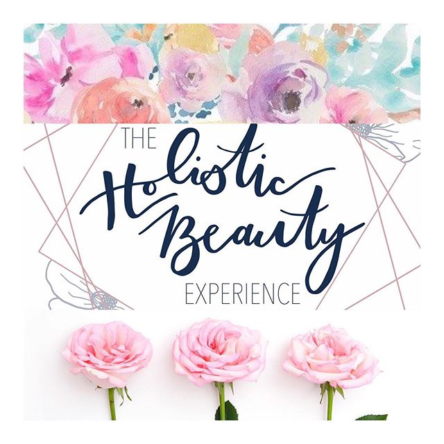 ✨ G I V E A W A Y ✨ ⠀ ⠀⠀ I am SO excited for this giveaway!!! 💕⠀ ⠀⠀ The @HolisticBeautyExperience is an event focusing on holistic skin care, self care and self love modalities in a non-judgmental atmosphere. A space filled with high vibe energy, quality holistic education, and genuine connections - UM, YES PLEASE! 🙋🏻‍♀️⠀⠀ ⠀⠀ This event will be different in the sense that it won't be vanity focused and instead more self-love focused; teaching and inspiring attendees how to take care of themselves, nourish themselves and to LOVE who they are and practice non-judgement and acceptance of others. 💕 Each brand and expert taking part in #HBE2019 comes with a story and a mission to help people feel their best possible selves, and with speakers who will inspire self-love and well being. 💛⠀⠀ ⠀⠀ Event details:⠀⠀ ⠀⠀ Thursday May 30th at Love Child Social House in Toronto (12-8pm).⠀ ⠀ I'm giving away a PAIR of tickets! 💃🏻⠀ ⠀⠀ To enter the giveaway:⠀⠀ ⠀⠀ 1️⃣ Like this photo. . 2️⃣ Follow @tinagravalos + @HolisticBeautyExperience⠀⠀ ⠀⠀ 3️⃣ Tag a friend you want to bring to #HBE2019 with you (you can enter as many times as you would like. One tag per comment).⠀⠀ ⠀⠀ This giveaway will run until Saturday, May 11 11:59pm EST time. It is open to local residents only (Toronto, Mississauga, Oakville etc. - basically if you can get to Toronto! 😉).🇨🇦 ⠀ ⠀⠀ Good luck! 🥰⠀ .⠀⠀ .⠀⠀ .⠀⠀ .⠀⠀ .⠀⠀ .⠀⠀ .⠀⠀ .⠀⠀ .⠀⠀ #theholisticbeautyexperience #hbe2019 #holisticbeauty #holistichealth #holisticnutrition #holisticskincare #naturalskincare #canadianmade #skincare #selfcare #selflove #iamwellandgood #fuelyourbody #loveyourbody #nourishyourbody #gta #6ix #mindbodygreen #mindbodygram