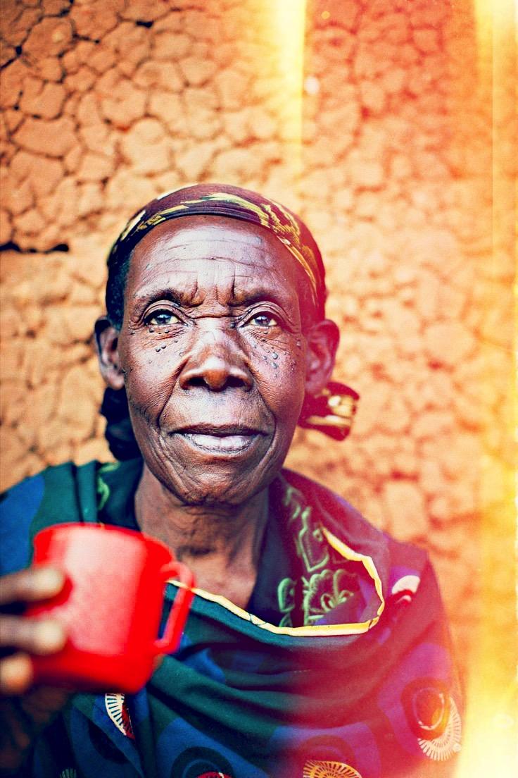 oldwomancoffee.jpg