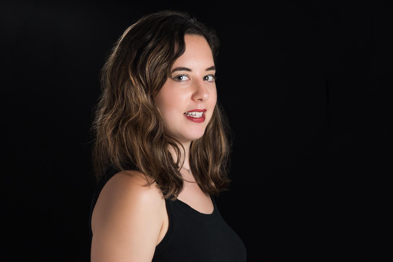 Amanda Rosenblatt (marketing)-1.jpg