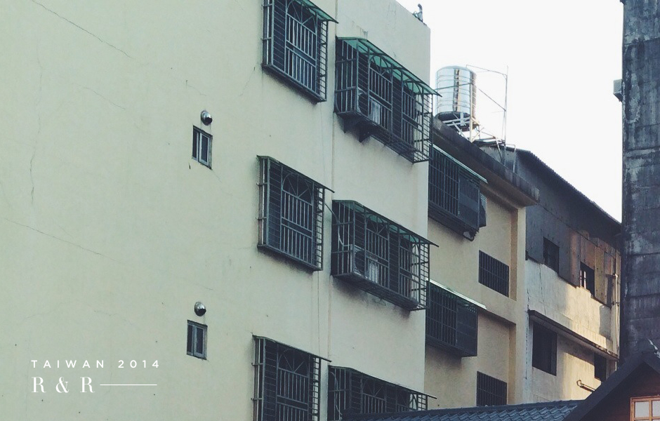 taiwan_2014_121.jpg
