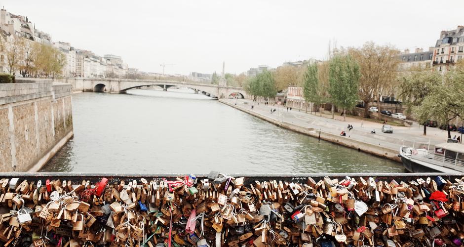 009_p2_Paris.jpg