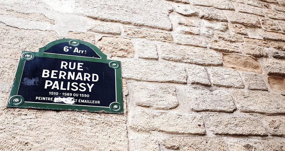 Mkii_Nassau_Paris_6.jpg