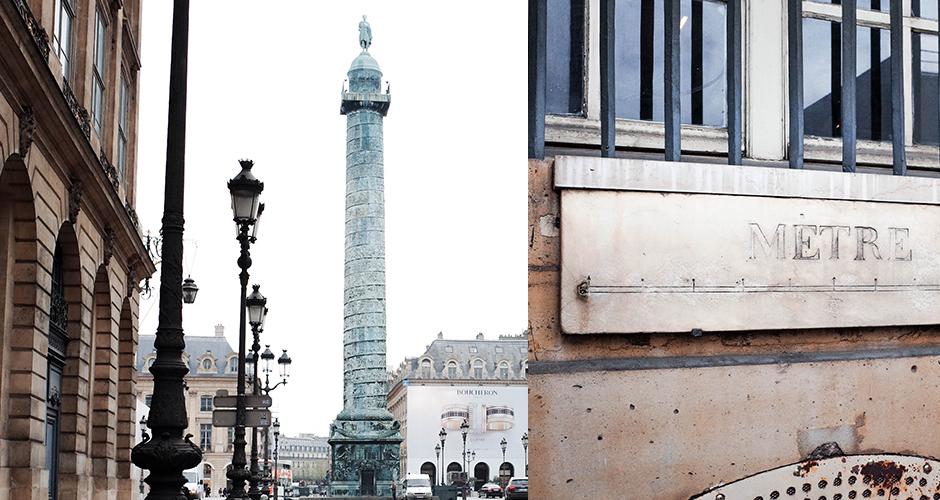 Mkii_Nassau_Paris_2.jpg