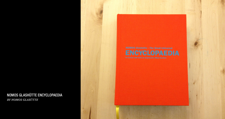 books_3.jpg