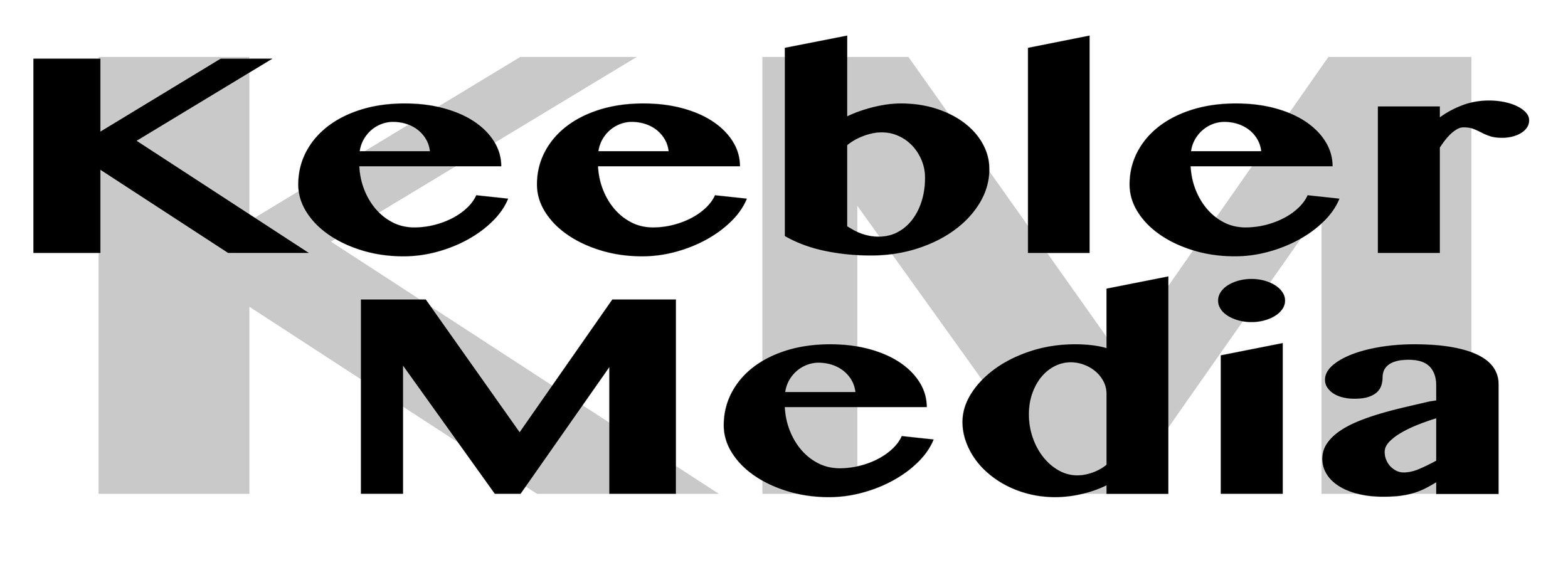 Keebler Media logonoback.png