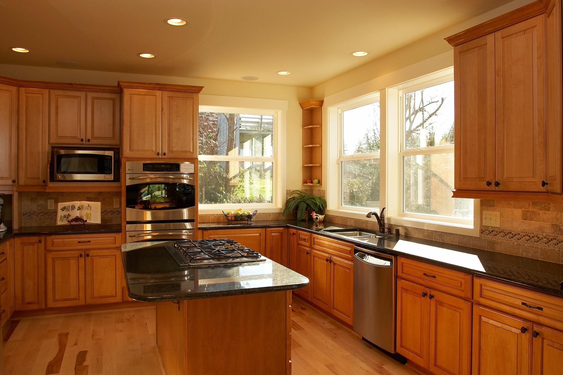 Kelley_Home_Services_Gig_Harbor_Home_Construction_2.jpg