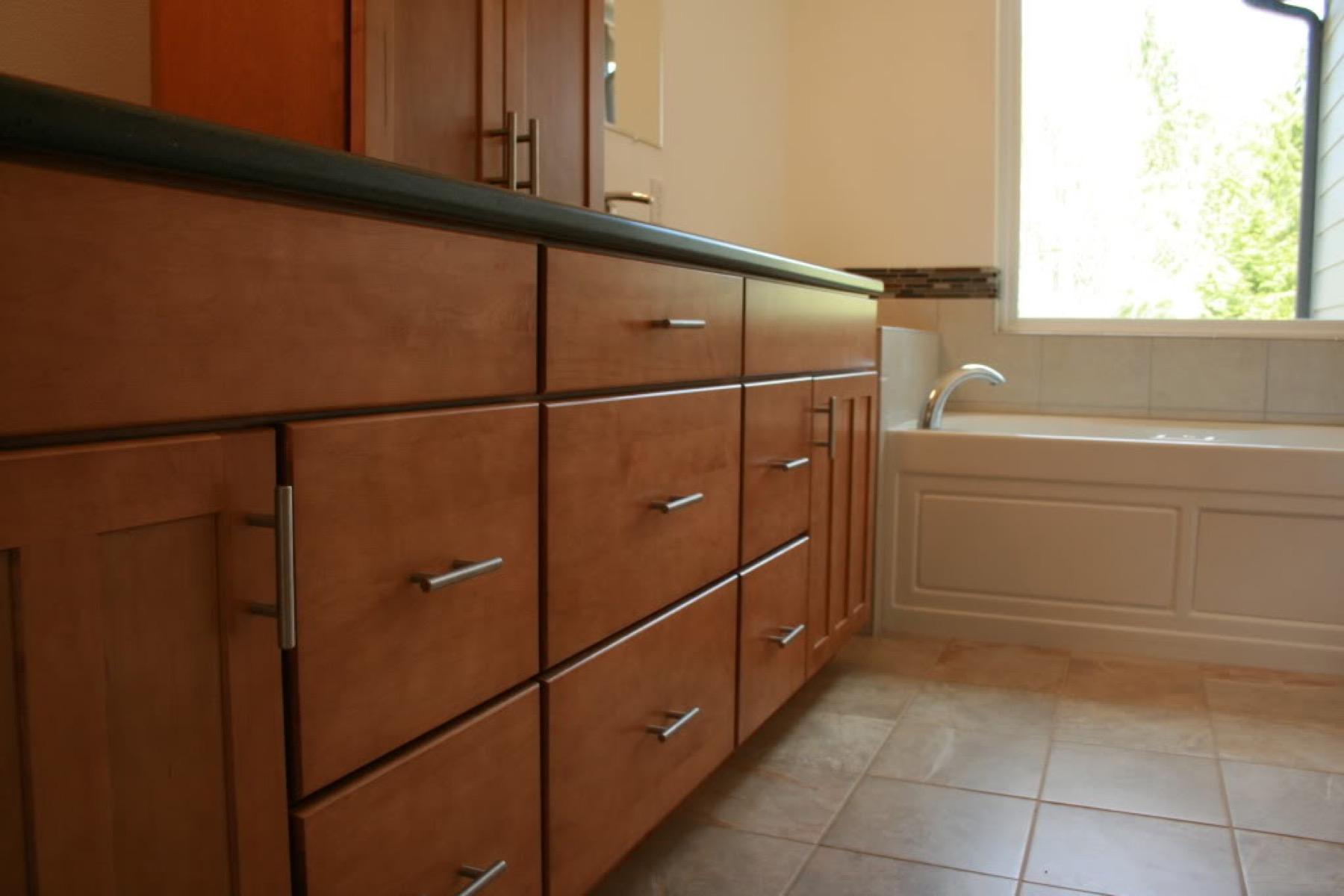 Kelley_Home_Services_Gig_Harbor_Home_Construction_16.jpg