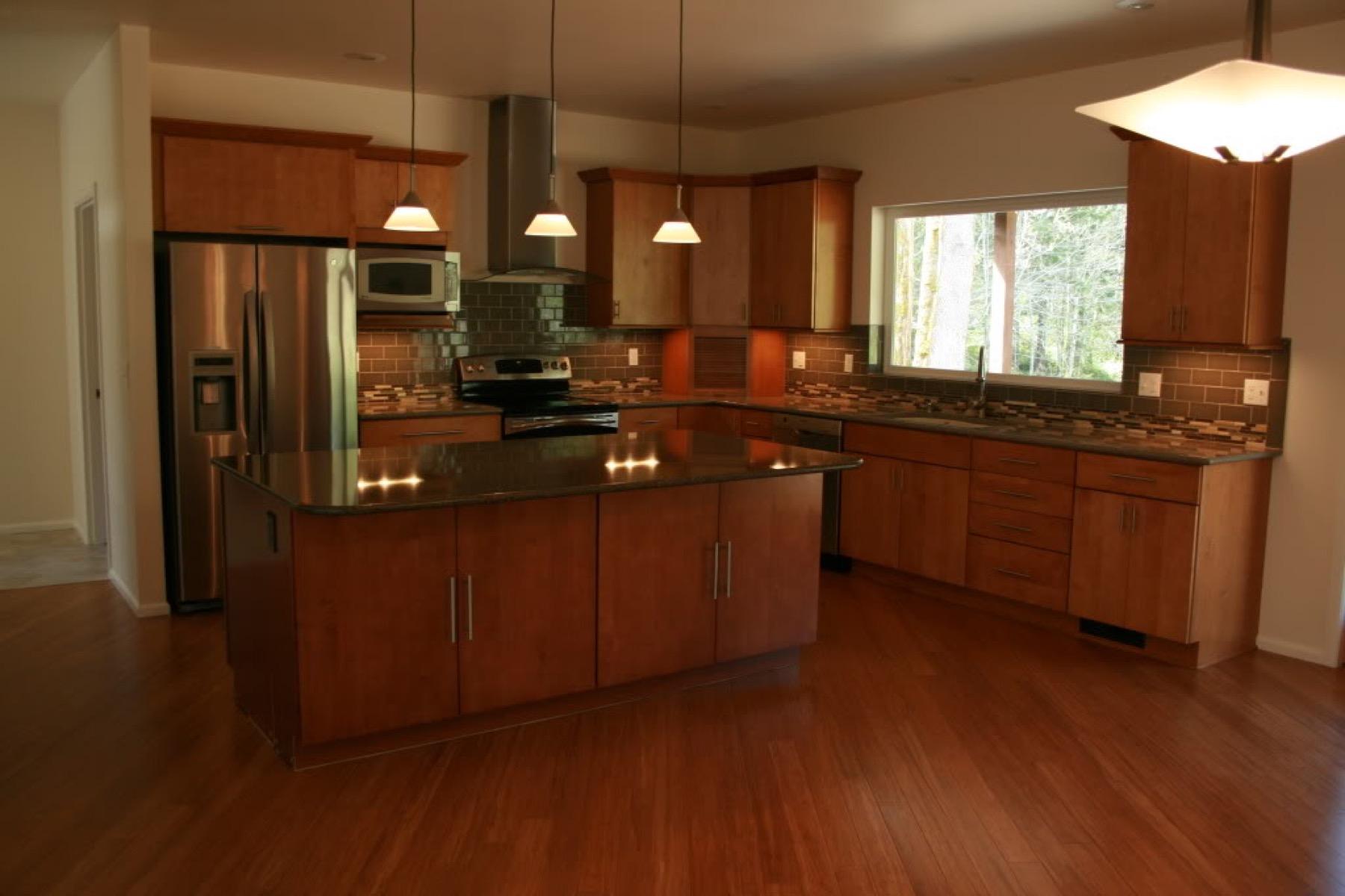 Kelley_Home_Services_Gig_Harbor_Home_Construction_26.jpg