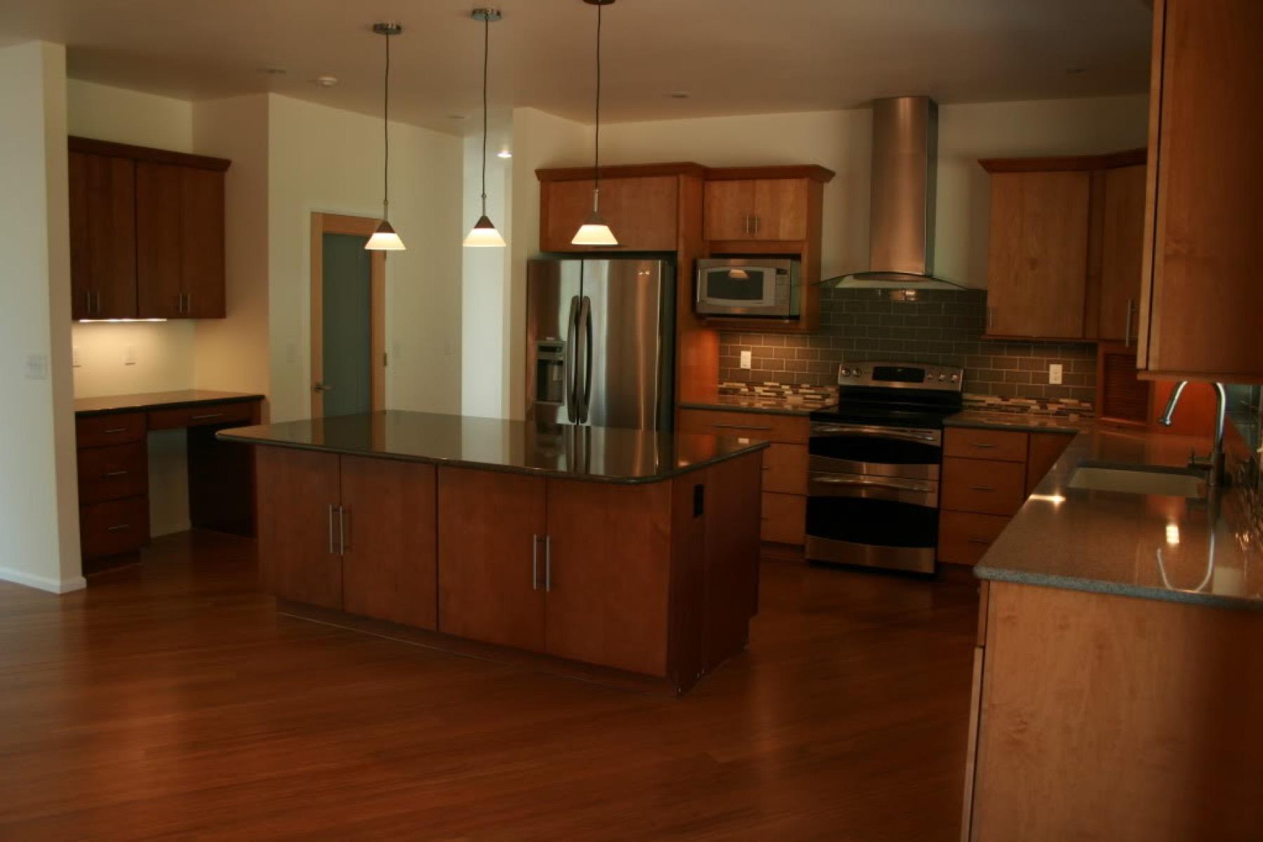 Kelley_Home_Services_Gig_Harbor_Home_Construction_27.jpg
