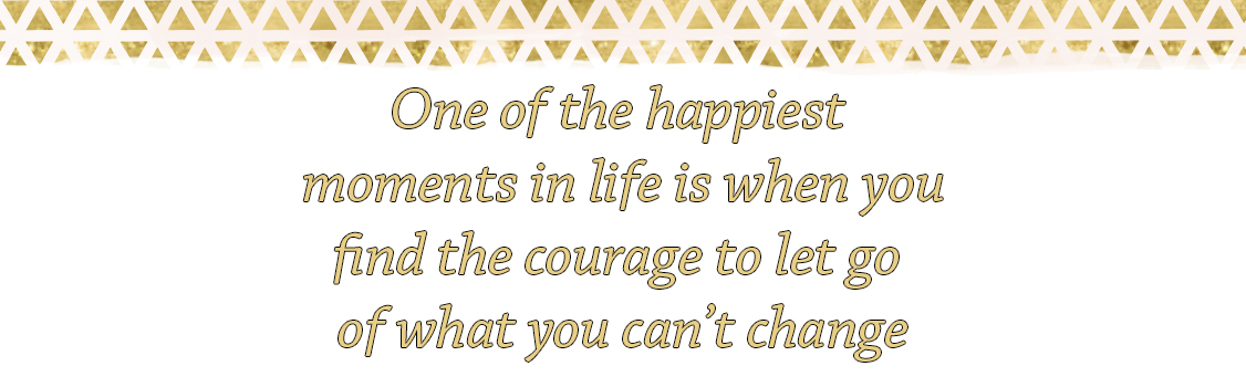 one of the happiest quotes.jpg