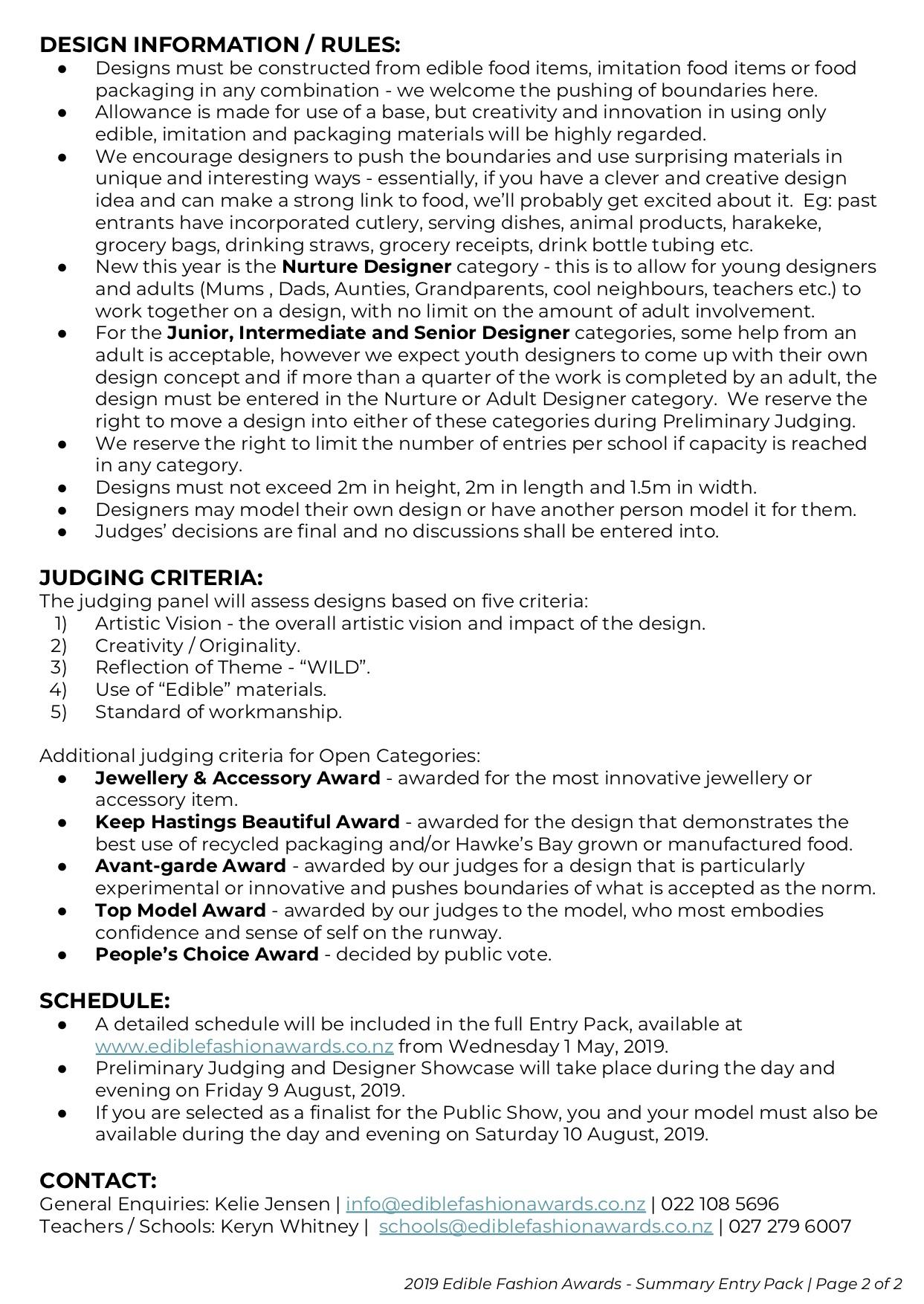 Edible 2019 Summary Sheet Pg 2.jpg