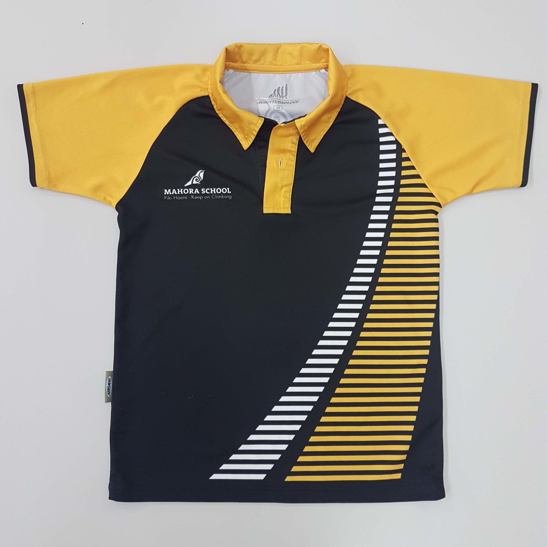 Sports+Shirt.jpg