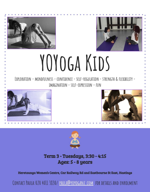 YOYoga Kids Poster.jpg